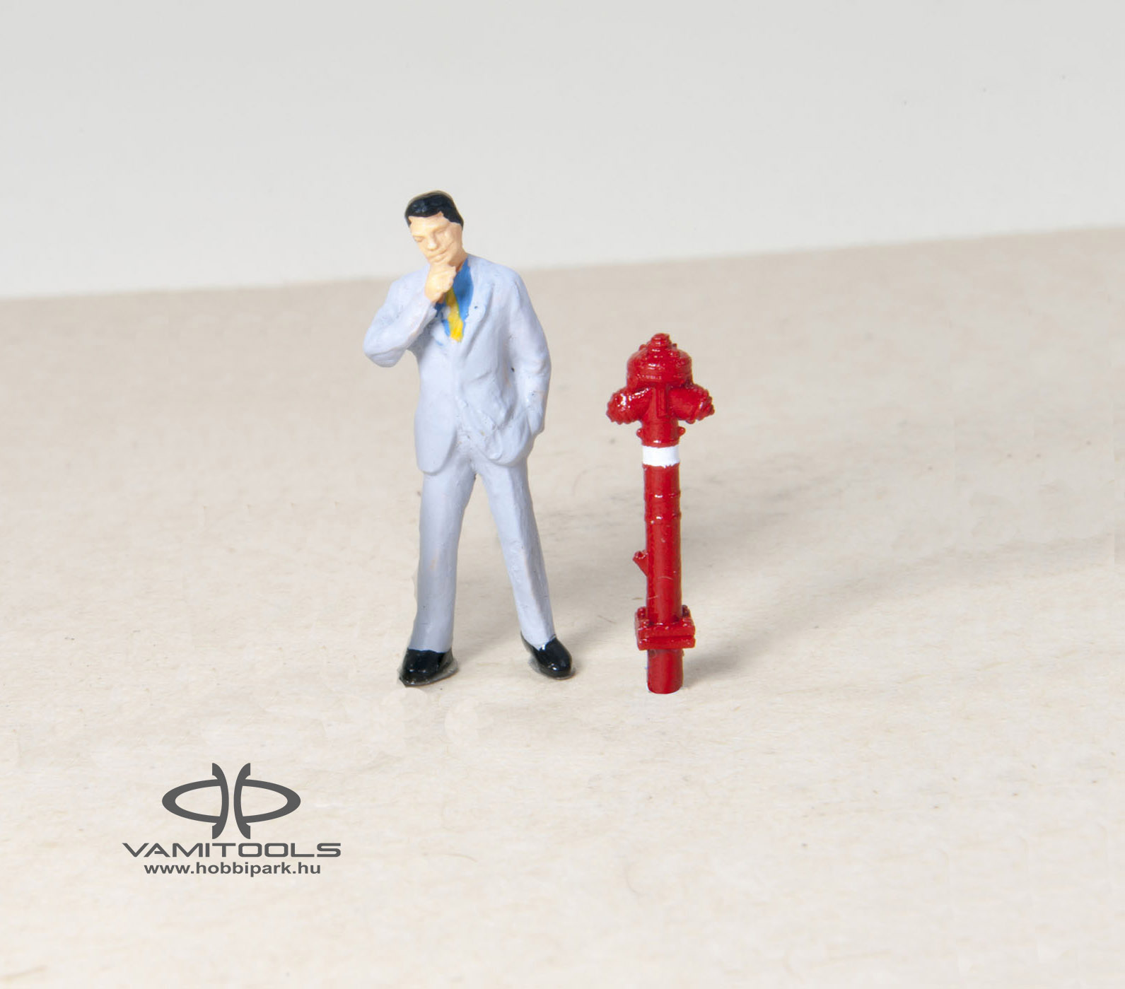 tűzcsap, tűzcsapszekrény, tűzszekrény, terepasztal, dioráma, H0 tűzcsap, H0 tűzcsapszekrény, H0 tűzszekrény, 1:87 tűzcsap, 1:87 tűzcsapszekrény, 1:87 tűzszekrény, TT tűzcsap, TT tűzcsapszekrény, TT tűzszekrény, 1:120 tűzcsap, 1:120 tűzcsapszekrény, 1:120 tűzszekrény, N tűzcsap, N tűzcsapszekrény, N tűzszekrény, 1:160 tűzcsap, 1:160 tűzcsapszekrény, 1:160 tűzszekrény, modell tűzcsap, modell tűzcsapszekrény, modell tűzszekrény, makett tűzcsap, makett tűzcsapszekrény, makett tűzszekrény