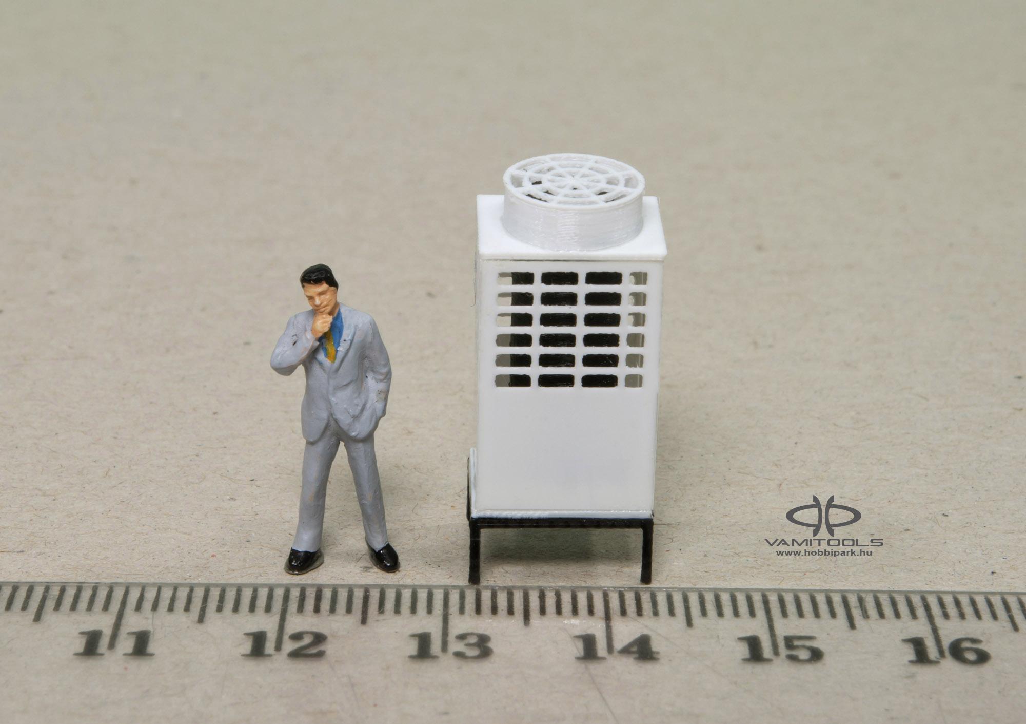 légkondicionáló, légkondi, klíma, terepasztal, dioráma, modell légkondicionáló, modell légkondi, modell klíma, H0 légkondicionáló, H0 légkondi, H0 klíma, H0 terepasztal, H0 dioráma, H0 modell légkondicionáló, H0 modell légkondi, H0 modell klíma, 1:87 légkondicionáló, 1:87 légkondi, 1:87 klíma, 1:87 terepasztal, 1:87 dioráma, 1:87 modell légkondicionáló, 1:87 modell légkondi, 1:87 modell klíma, TT légkondicionáló, TT légkondi, TT klíma, TT terepasztal, TT dioráma, TT modell légkondicionáló, TT modell légkondi, TT modell klíma, 1:120 légkondicionáló, 1:120 légkondi, 1:120 klíma, 1:120 terepasztal, 1:120 dioráma, 1:120 modell légkondicionáló, 1:120 modell légkondi, 1:120 modell klíma, N légkondicionáló, N légkondi, N klíma, N terepasztal, N dioráma, N modell légkondicionáló, N modell légkondi, N modell klíma, 1:160 légkondicionáló, 1:160 légkondi, 1:160 klíma, 1:160 terepasztal, 1:160 dioráma, 1:160 modell légkondicionáló, 1:160 modell légkondi, 1:160 modell klíma, makett légkondicionáló, makett légkondi, makett klíma, makett terepasztal, makett dioráma, makett légkondicionáló, makett légkondi, makett klíma, modell légkondicionáló, modell légkondi, modell klíma, modell terepasztal, modell dioráma, modell légkondicionáló, modell légkondi, modell klíma