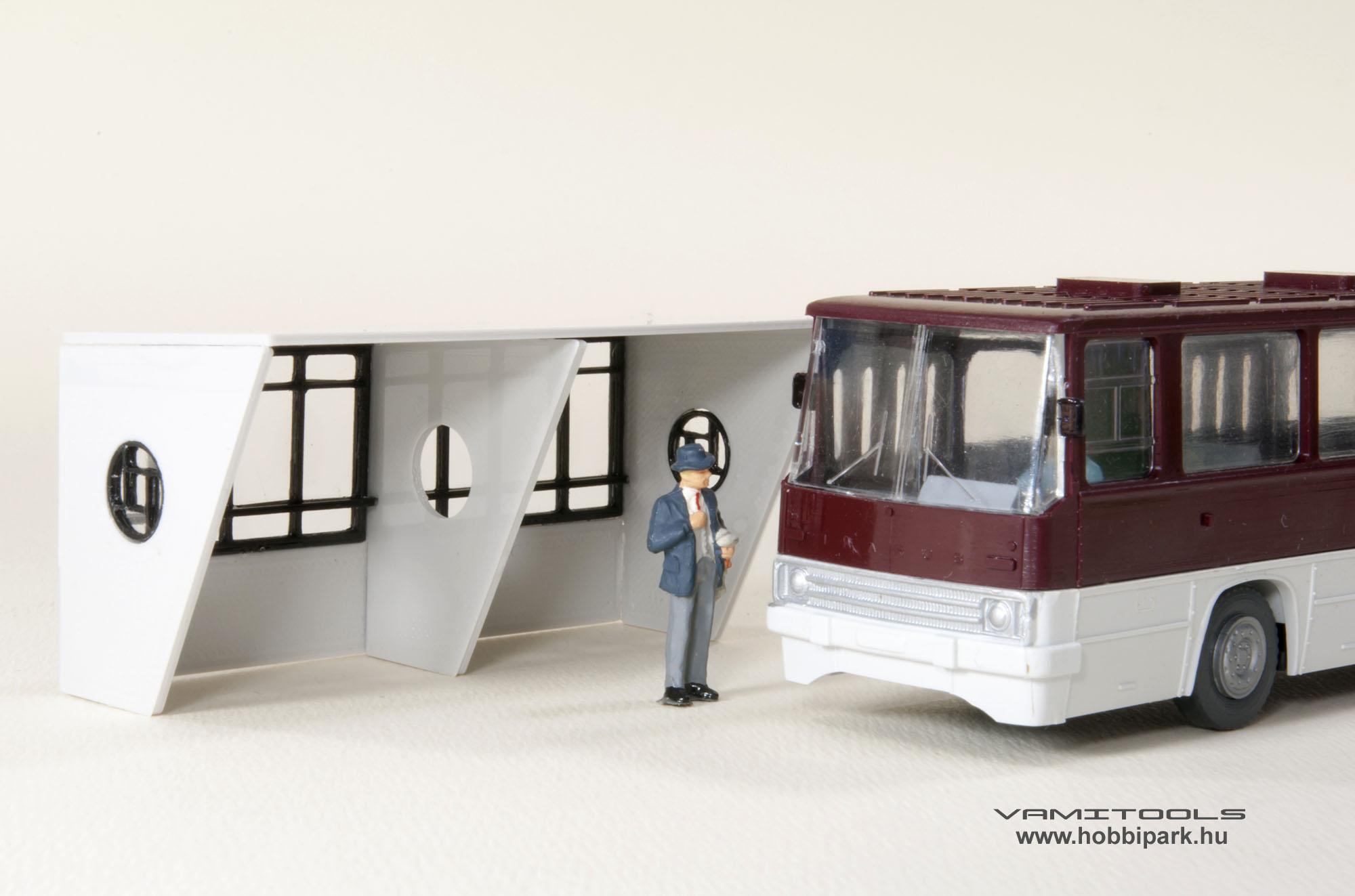 buszmegálló, beálló, buszöböl, váró, váróterem, vasútmodell, dioráma, terepasztal, vasút, épület, hát, bódé, H0 buszmegálló, H0 beálló, H0 buszöböl, H0 váró, H0 váróterem, H0 vasútmodell, H0 dioráma, H0 terepasztal, H0 vasút, H0 épület, H0 hát, H0 bódé, 1:87 buszmegálló, 1:87 beálló, 1:87 buszöböl, 1:87 váró, 1:87 váróterem, 1:87 vasútmodell, 1:87 dioráma, 1:87 terepasztal, 1:87 vasút, 1:87 épület, 1:87 hát, 1:87 bódé, TT buszmegálló, TT beálló, TT buszöböl, TT váró, TT váróterem, TT vasútmodell, TT dioráma, TT terepasztal, TT vasút, TT épület, TT hát, TT bódé, 1:120 buszmegálló, 1:120 beálló, 1:120 buszöböl, 1:120 váró, 1:120 váróterem, 1:120 vasútmodell, 1:120 dioráma, 1:120 terepasztal, 1:120 vasút, 1:120 épület, 1:120 hát, 1:120 bódé, N buszmegálló, N beálló, N buszöböl, N váró, N váróterem, N vasútmodell, N dioráma, N terepasztal, N vasút, N épület, N hát, N bódé, 1:160 buszmegálló, 1:160 beálló, 1:160 buszöböl, 1:160 váró, 1:160 váróterem, 1:160 vasútmodell, 1:160 dioráma, 1:160 terepasztal, 1:160 vasút, 1:160 épület, 1:160 hát, 1:160 bódé, modell buszmegálló, modell beálló, modell buszöböl, modell váró, modell váróterem, modell vasútmodell, modell dioráma, modell terepasztal, modell vasút, modell épület, modell hát, modell bódé, makett buszmegálló, makett beálló, makett buszöböl, makett váró, makett váróterem, makett vasútmodell, makett dioráma, makett terepasztal, makett vasút, makett épület, makett hát, makett bódé