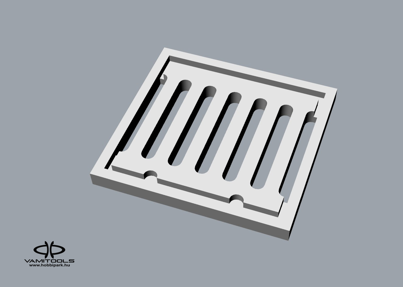 csatornafedél, víznyelő, kanális, vizesárok, sánc, vízelvezető, csatorna, csatornafedlap, aknafedlap, akna, csatornatönk, H0 csatornafedél, H0 víznyelő, H0 kanális, H0 vizesárok, H0 sánc, H0 vízelvezető, H0 csatorna, H0 csatornafedlap, H0 aknafedlap, H0 akna, H0 csatornatönk, 1:87 csatornafedél, 1:87 víznyelő, 1:87 kanális, 1:87 vizesárok, 1:87 sánc, 1:87 vízelvezető, 1:87 csatorna, 1:87 csatornafedlap, 1:87 aknafedlap, 1:87 akna, 1:87 csatornatönk, TT csatornafedél, TT víznyelő, TT kanális, TT vizesárok, TT sánc, TT vízelvezető, TT csatorna, TT csatornafedlap, TT aknafedlap, TT akna, TT csatornatönk, 1:120 csatornafedél, 1:120 víznyelő, 1:120 kanális, 1:120 vizesárok, 1:120 sánc, 1:120 vízelvezető, 1:120 csatorna, 1:120 csatornafedlap, 1:120 aknafedlap, 1:120 akna, 1:120 csatornatönk, N csatornafedél, N víznyelő, N kanális, N vizesárok, N sánc, N vízelvezető, N csatorna, N csatornafedlap, N aknafedlap, N akna, N csatornatönk, 1:160 csatornafedél, 1:160 víznyelő, 1:160 kanális, 1:160 vizesárok, 1:160 sánc, 1:160 vízelvezető, 1:160 csatorna, 1:160 csatornafedlap, 1:160 aknafedlap, 1:160 akna, 1:160 csatornatönk, modell csatornafedél, modell víznyelő, modell kanális, modell vizesárok, modell sánc, modell vízelvezető, modell csatorna, modell csatornafedlap, modell aknafedlap, modell akna, modell csatornatönk, makett csatornafedél, makett víznyelő, makett kanális, makett vizesárok, makett sánc, makett vízelvezető, makett csatorna, makett csatornafedlap, makett aknafedlap, makett akna, makett csatornatönk