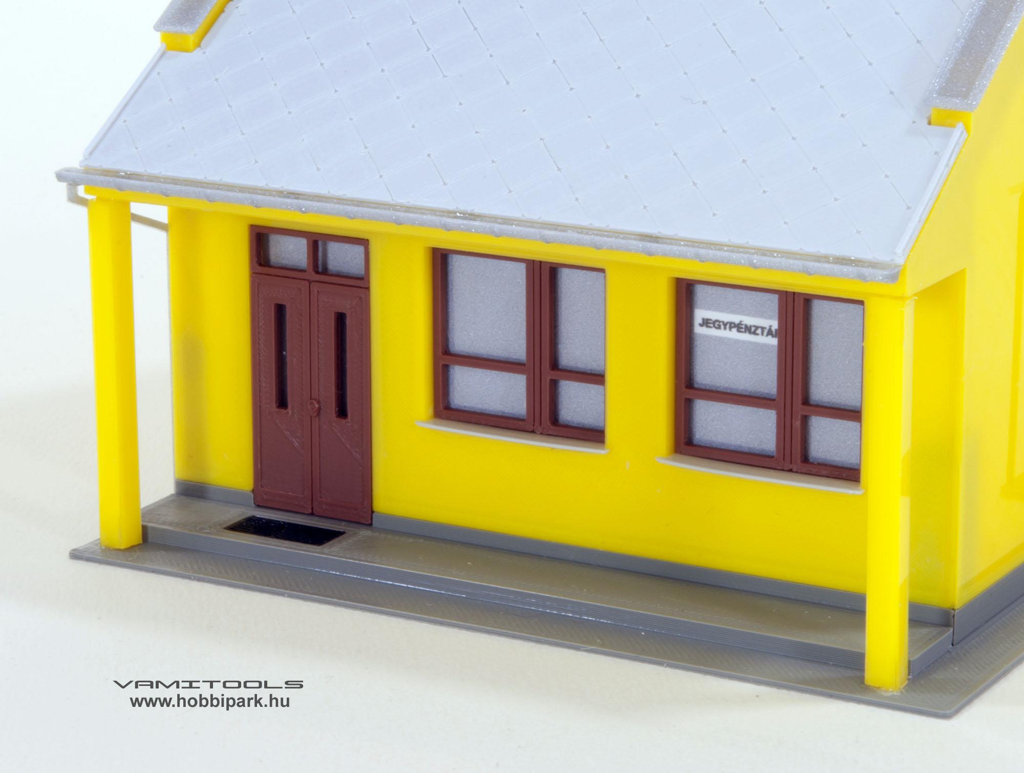 épület, vasútállomás, állomás, állomásépület, modellvasút, vasút, MÁV épület, MÁV vasútállomás, MÁV vasútállomás, MÁV modell állomás, MÁV állomásépület, Kunfehértó, Kunfehértó vasútállomás, Kunfehértó állomás, Kunfehértó épület, Kunfehértó ház, terepasztal, dioráma, H0 épület, H0 vasútállomás, H0 állomás, H0 állomásépület, H0 modellvasút, H0 vasút, H0 MÁV épület, H0 MÁV vasútállomás, H0 MÁV vasútállomás, H0 MÁV modell állomás, H0 MÁV állomásépület, H0 Kunfehértó, H0 Kunfehértó vasútállomás, H0 Kunfehértó állomás, H0 Kunfehértó épület, H0 Kunfehértó ház, H0 terepasztal, H0 dioráma, 1:87 épület, 1:87 vasútállomás, 1:87 állomás, 1:87 állomásépület, 1:87 modellvasút, 1:87 vasút, 1:87 MÁV épület, 1:87 MÁV vasútállomás, 1:87 MÁV vasútállomás, 1:87 MÁV modell állomás, 1:87 MÁV állomásépület, 1:87 Kunfehértó, 1:87 Kunfehértó vasútállomás, 1:87 Kunfehértó állomás, 1:87 Kunfehértó épület, 1:87 Kunfehértó ház, 1:87 terepasztal, 1:87 dioráma, TT épület, TT vasútállomás, TT állomás, TT állomásépület, TT modellvasút, TT vasút, TT MÁV épület, TT MÁV vasútállomás, TT MÁV vasútállomás, TT MÁV modell állomás, TT MÁV állomásépület, TT Kunfehértó, TT Kunfehértó vasútállomás, TT Kunfehértó állomás, TT Kunfehértó épület, TT Kunfehértó ház, TT terepasztal, TT dioráma, 1:120 épület, 1:120 vasútállomás, 1:120 állomás, 1:120 állomásépület, 1:120 modellvasút, 1:120 vasút, 1:120 MÁV épület, 1:120 MÁV vasútállomás, 1:120 MÁV vasútállomás, 1:120 MÁV modell állomás, 1:120 MÁV állomásépület, 1:120 Kunfehértó, 1:120 Kunfehértó vasútállomás, 1:120 Kunfehértó állomás, 1:120 Kunfehértó épület, 1:120 Kunfehértó ház, 1:120 terepasztal, 1:120 dioráma, N épület, N vasútállomás, N állomás, N állomásépület, N modellvasút, N vasút, N MÁV épület, N MÁV vasútállomás, N MÁV vasútállomás, N MÁV modell állomás, N MÁV állomásépület, N Kunfehértó, N Kunfehértó vasútállomás, N Kunfehértó állomás, N Kunfehértó épület, N Kunfehértó ház, N terepasztal, N dioráma, 1:160 épület, 1:160 vasútállomás, 1:160 állomás, 1:160 á