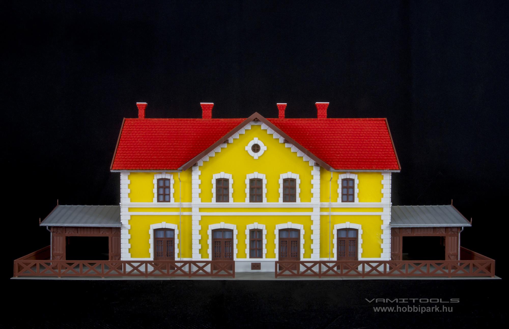 épület, vasútállomás, állomás, állomásépület, modellvasút, vasút, MÁV épület, MÁV vasútállomás, MÁV vasútállomás, MÁV modell állomás, MÁV állomásépület, Piliscsaba, Piliscsaba vasútállomás, Piliscsaba állomás, Piliscsaba épület, Piliscsaba ház, terepasztal, dioráma, H0 épület, H0 vasútállomás, H0 állomás, H0 állomásépület, H0 modellvasút, H0 vasút, H0 MÁV épület, H0 MÁV vasútállomás, H0 MÁV vasútállomás, H0 MÁV modell állomás, H0 MÁV állomásépület, H0 Piliscsaba, H0 Piliscsaba vasútállomás, H0 Piliscsaba állomás, H0 Piliscsaba épület, H0 Piliscsaba ház, H0 terepasztal, H0 dioráma, 1:87 épület, 1:87 vasútállomás, 1:87 állomás, 1:87 állomásépület, 1:87 modellvasút, 1:87 vasút, 1:87 MÁV épület, 1:87 MÁV vasútállomás, 1:87 MÁV vasútállomás, 1:87 MÁV modell állomás, 1:87 MÁV állomásépület, 1:87 Piliscsaba, 1:87 Piliscsaba vasútállomás, 1:87 Piliscsaba állomás, 1:87 Piliscsaba épület, 1:87 Piliscsaba ház, 1:87 terepasztal, 1:87 dioráma, TT épület, TT vasútállomás, TT állomás, TT állomásépület, TT modellvasút, TT vasút, TT MÁV épület, TT MÁV vasútállomás, TT MÁV vasútállomás, TT MÁV modell állomás, TT MÁV állomásépület, TT Piliscsaba, TT Piliscsaba vasútállomás, TT Piliscsaba állomás, TT Piliscsaba épület, TT Piliscsaba ház, TT terepasztal, TT dioráma, 1:120 épület, 1:120 vasútállomás, 1:120 állomás, 1:120 állomásépület, 1:120 modellvasút, 1:120 vasút, 1:120 MÁV épület, 1:120 MÁV vasútállomás, 1:120 MÁV vasútállomás, 1:120 MÁV modell állomás, 1:120 MÁV állomásépület, 1:120 Piliscsaba, 1:120 Piliscsaba vasútállomás, 1:120 Piliscsaba állomás, 1:120 Piliscsaba épület, 1:120 Piliscsaba ház, 1:120 terepasztal, 1:120 dioráma, N épület, N vasútállomás, N állomás, N állomásépület, N modellvasút, N vasút, N MÁV épület, N MÁV vasútállomás, N MÁV vasútállomás, N MÁV modell állomás, N MÁV állomásépület, N Piliscsaba, N Piliscsaba vasútállomás, N Piliscsaba állomás, N Piliscsaba épület, N Piliscsaba ház, N terepasztal, N dioráma, 1:160 épület, 1:160 vasútállomás, 1:160 állomás, 1:160 á