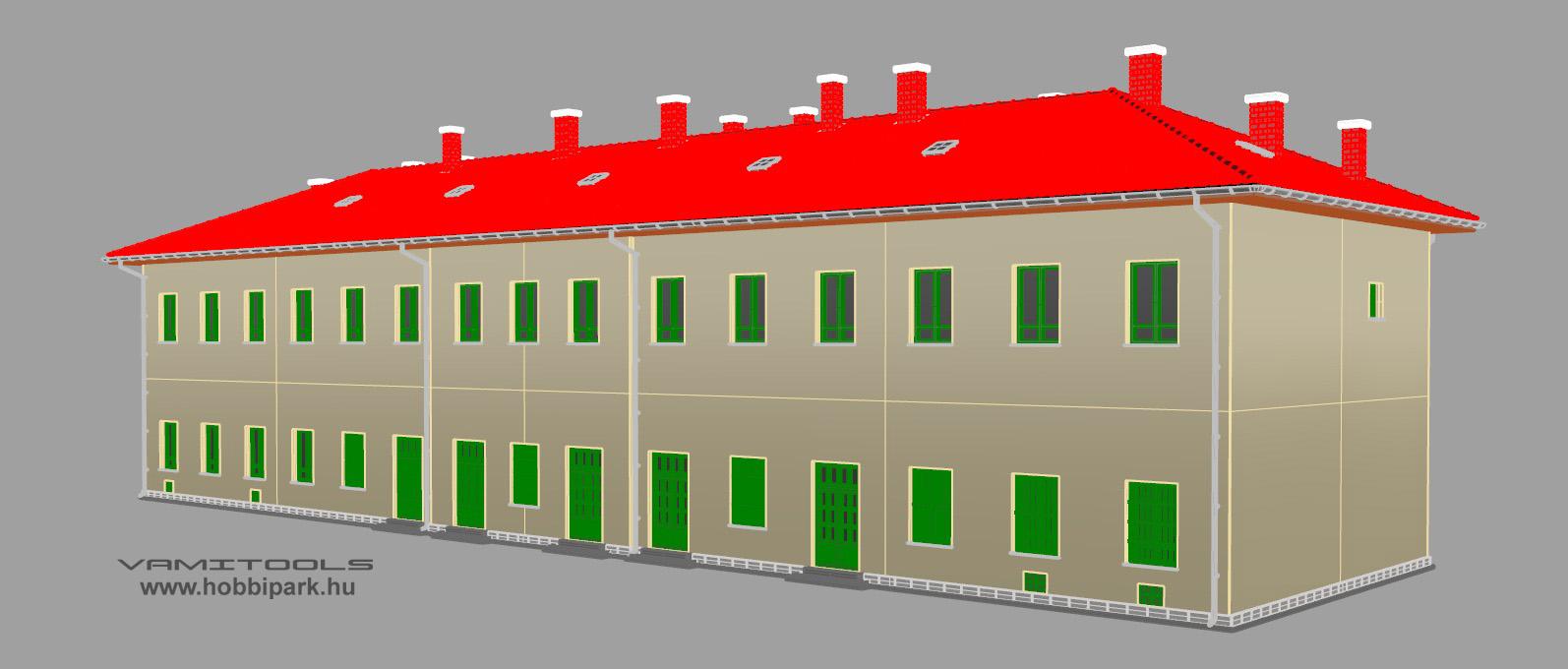 épület, vasútállomás, állomás, állomásépület, modellvasút, vasút, MÁV épület, MÁV vasútállomás, MÁV vasútállomás, MÁV modell állomás, MÁV állomásépület, Dombóvár alsó, Dombóvár alsó vasútállomás, Dombóvár alsó állomás, Dombóvár alsó épület, Dombóvár alsó ház, terepasztal, dioráma, H0 épület, H0 vasútállomás, H0 állomás, H0 állomásépület, H0 modellvasút, H0 vasút, H0 MÁV épület, H0 MÁV vasútállomás, H0 MÁV vasútállomás, H0 MÁV modell állomás, H0 MÁV állomásépület, H0 Dombóvár alsó, H0 Dombóvár alsó vasútállomás, H0 Dombóvár alsó állomás, H0 Dombóvár alsó épület, H0 Dombóvár alsó ház, H0 terepasztal, H0 dioráma, 1:87 épület, 1:87 vasútállomás, 1:87 állomás, 1:87 állomásépület, 1:87 modellvasút, 1:87 vasút, 1:87 MÁV épület, 1:87 MÁV vasútállomás, 1:87 MÁV vasútállomás, 1:87 MÁV modell állomás, 1:87 MÁV állomásépület, 1:87 Dombóvár alsó, 1:87 Dombóvár alsó vasútállomás, 1:87 Dombóvár alsó állomás, 1:87 Dombóvár alsó épület, 1:87 Dombóvár alsó ház, 1:87 terepasztal, 1:87 dioráma, TT épület, TT vasútállomás, TT állomás, TT állomásépület, TT modellvasút, TT vasút, TT MÁV épület, TT MÁV vasútállomás, TT MÁV vasútállomás, TT MÁV modell állomás, TT MÁV állomásépület, TT Dombóvár alsó, TT Dombóvár alsó vasútállomás, TT Dombóvár alsó állomás, TT Dombóvár alsó épület, TT Dombóvár alsó ház, TT terepasztal, TT dioráma, 1:120 épület, 1:120 vasútállomás, 1:120 állomás, 1:120 állomásépület, 1:120 modellvasút, 1:120 vasút, 1:120 MÁV épület, 1:120 MÁV vasútállomás, 1:120 MÁV vasútállomás, 1:120 MÁV modell állomás, 1:120 MÁV állomásépület, 1:120 Dombóvár alsó, 1:120 Dombóvár alsó vasútállomás, 1:120 Dombóvár alsó állomás, 1:120 Dombóvár alsó épület, 1:120 Dombóvár alsó ház, 1:120 terepasztal, 1:120 dioráma, N épület, N vasútállomás, N állomás, N állomásépület, N modellvasút, N vasút, N MÁV épület, N MÁV vasútállomás, N MÁV vasútállomás, N MÁV modell állomás, N MÁV állomásépület, N Dombóvár alsó, N Dombóvár alsó vasútállomás, N Dombóvár alsó állomás, N Dombóvár alsó épület, N Dombóvár al