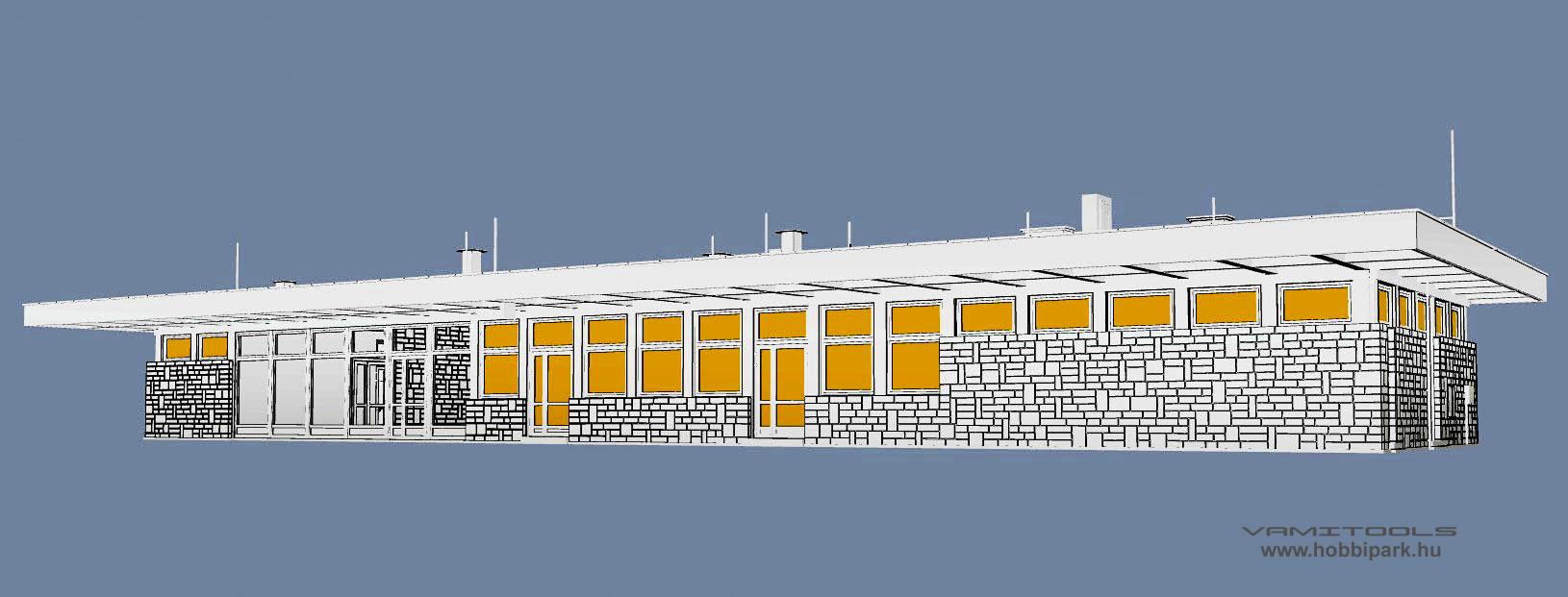 épület, vasútállomás, állomás, állomásépület, modellvasút, vasút, MÁV épület, MÁV vasútállomás, MÁV vasútállomás, MÁV modell állomás, MÁV állomásépület, Balatonakali-Dörgicse, Balatonakali-Dörgicse vasútállomás, Balatonakali-Dörgicse állomás, Balatonakali-Dörgicse épület, Balatonakali-Dörgicse ház, terepasztal, dioráma, H0 épület, H0 vasútállomás, H0 állomás, H0 állomásépület, H0 modellvasút, H0 vasút, H0 MÁV épület, H0 MÁV vasútállomás, H0 MÁV vasútállomás, H0 MÁV modell állomás, H0 MÁV állomásépület, H0 Balatonakali-Dörgicse, H0 Balatonakali-Dörgicse vasútállomás, H0 Balatonakali-Dörgicse állomás, H0 Balatonakali-Dörgicse épület, H0 Balatonakali-Dörgicse ház, H0 terepasztal, H0 dioráma, 1:87 épület, 1:87 vasútállomás, 1:87 állomás, 1:87 állomásépület, 1:87 modellvasút, 1:87 vasút, 1:87 MÁV épület, 1:87 MÁV vasútállomás, 1:87 MÁV vasútállomás, 1:87 MÁV modell állomás, 1:87 MÁV állomásépület, 1:87 Balatonakali-Dörgicse, 1:87 Balatonakali-Dörgicse vasútállomás, 1:87 Balatonakali-Dörgicse állomás, 1:87 Balatonakali-Dörgicse épület, 1:87 Balatonakali-Dörgicse ház, 1:87 terepasztal, 1:87 dioráma, TT épület, TT vasútállomás, TT állomás, TT állomásépület, TT modellvasút, TT vasút, TT MÁV épület, TT MÁV vasútállomás, TT MÁV vasútállomás, TT MÁV modell állomás, TT MÁV állomásépület, TT Balatonakali-Dörgicse, TT Balatonakali-Dörgicse vasútállomás, TT Balatonakali-Dörgicse állomás, TT Balatonakali-Dörgicse épület, TT Balatonakali-Dörgicse ház, TT terepasztal, TT dioráma, 1:120 épület, 1:120 vasútállomás, 1:120 állomás, 1:120 állomásépület, 1:120 modellvasút, 1:120 vasút, 1:120 MÁV épület, 1:120 MÁV vasútállomás, 1:120 MÁV vasútállomás, 1:120 MÁV modell állomás, 1:120 MÁV állomásépület, 1:120 Balatonakali-Dörgicse, 1:120 Balatonakali-Dörgicse vasútállomás, 1:120 Balatonakali-Dörgicse állomás, 1:120 Balatonakali-Dörgicse épület, 1:120 Balatonakali-Dörgicse ház, 1:120 terepasztal, 1:120 dioráma, N épület, N vasútállomás, N állomás, N állomásépület, N modellvasút, N vasút, N MÁV 