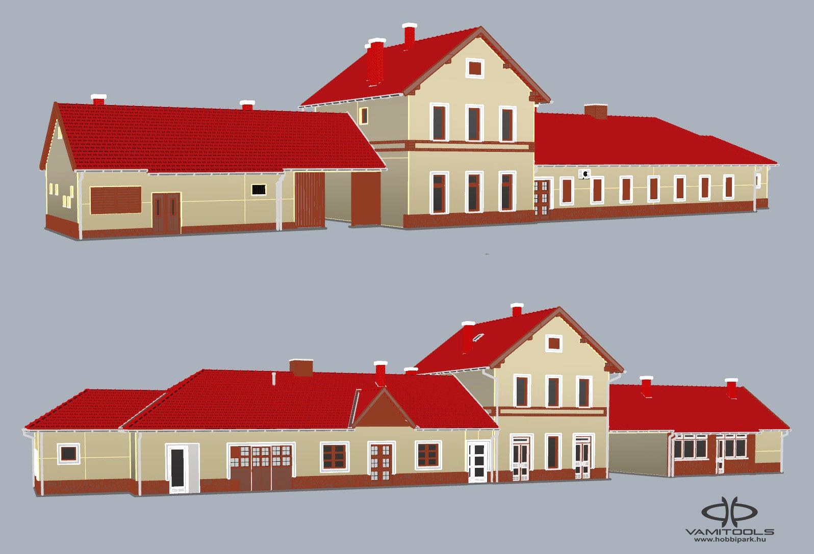 épület, vasútállomás, állomás, állomásépület, modellvasút, vasút, MÁV épület, MÁV vasútállomás, MÁV vasútállomás, MÁV modell állomás, MÁV állomásépület, Balatonkenese, Balatonkenese vasútállomás, Balatonkenese állomás, Balatonkenese épület, Balatonkenese ház, terepasztal, dioráma, H0 épület, H0 vasútállomás, H0 állomás, H0 állomásépület, H0 modellvasút, H0 vasút, H0 MÁV épület, H0 MÁV vasútállomás, H0 MÁV vasútállomás, H0 MÁV modell állomás, H0 MÁV állomásépület, H0 Balatonkenese, H0 Balatonkenese vasútállomás, H0 Balatonkenese állomás, H0 Balatonkenese épület, H0 Balatonkenese ház, H0 terepasztal, H0 dioráma, 1:87 épület, 1:87 vasútállomás, 1:87 állomás, 1:87 állomásépület, 1:87 modellvasút, 1:87 vasút, 1:87 MÁV épület, 1:87 MÁV vasútállomás, 1:87 MÁV vasútállomás, 1:87 MÁV modell állomás, 1:87 MÁV állomásépület, 1:87 Balatonkenese, 1:87 Balatonkenese vasútállomás, 1:87 Balatonkenese állomás, 1:87 Balatonkenese épület, 1:87 Balatonkenese ház, 1:87 terepasztal, 1:87 dioráma, TT épület, TT vasútállomás, TT állomás, TT állomásépület, TT modellvasút, TT vasút, TT MÁV épület, TT MÁV vasútállomás, TT MÁV vasútállomás, TT MÁV modell állomás, TT MÁV állomásépület, TT Balatonkenese, TT Balatonkenese vasútállomás, TT Balatonkenese állomás, TT Balatonkenese épület, TT Balatonkenese ház, TT terepasztal, TT dioráma, 1:120 épület, 1:120 vasútállomás, 1:120 állomás, 1:120 állomásépület, 1:120 modellvasút, 1:120 vasút, 1:120 MÁV épület, 1:120 MÁV vasútállomás, 1:120 MÁV vasútállomás, 1:120 MÁV modell állomás, 1:120 MÁV állomásépület, 1:120 Balatonkenese, 1:120 Balatonkenese vasútállomás, 1:120 Balatonkenese állomás, 1:120 Balatonkenese épület, 1:120 Balatonkenese ház, 1:120 terepasztal, 1:120 dioráma, N épület, N vasútállomás, N állomás, N állomásépület, N modellvasút, N vasút, N MÁV épület, N MÁV vasútállomás, N MÁV vasútállomás, N MÁV modell állomás, N MÁV állomásépület, N Balatonkenese, N Balatonkenese vasútállomás, N Balatonkenese állomás, N Balatonkenese épület, N Balatonkene