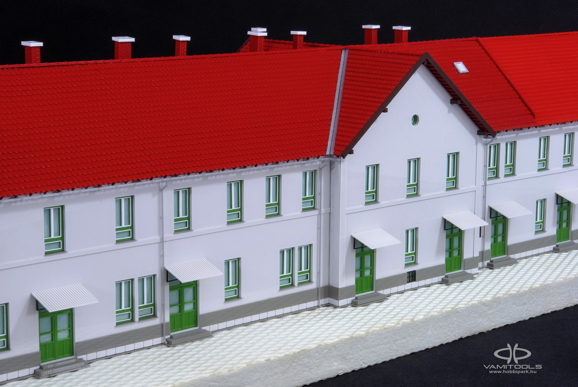 épület, vasútállomás, állomás, állomásépület, modellvasút, vasút, MÁV épület, MÁV vasútállomás, MÁV vasútállomás, MÁV modell állomás, MÁV állomásépület, Pusztaszabolcs, Pusztaszabolcs vasútállomás, Pusztaszabolcs állomás, Pusztaszabolcs épület, Pusztaszabolcs ház, terepasztal, dioráma, H0 épület, H0 vasútállomás, H0 állomás, H0 állomásépület, H0 modellvasút, H0 vasút, H0 MÁV épület, H0 MÁV vasútállomás, H0 MÁV vasútállomás, H0 MÁV modell állomás, H0 MÁV állomásépület, H0 Pusztaszabolcs, H0 Pusztaszabolcs vasútállomás, H0 Pusztaszabolcs állomás, H0 Pusztaszabolcs épület, H0 Pusztaszabolcs ház, H0 terepasztal, H0 dioráma, 1:87 épület, 1:87 vasútállomás, 1:87 állomás, 1:87 állomásépület, 1:87 modellvasút, 1:87 vasút, 1:87 MÁV épület, 1:87 MÁV vasútállomás, 1:87 MÁV vasútállomás, 1:87 MÁV modell állomás, 1:87 MÁV állomásépület, 1:87 Pusztaszabolcs, 1:87 Pusztaszabolcs vasútállomás, 1:87 Pusztaszabolcs állomás, 1:87 Pusztaszabolcs épület, 1:87 Pusztaszabolcs ház, 1:87 terepasztal, 1:87 dioráma, TT épület, TT vasútállomás, TT állomás, TT állomásépület, TT modellvasút, TT vasút, TT MÁV épület, TT MÁV vasútállomás, TT MÁV vasútállomás, TT MÁV modell állomás, TT MÁV állomásépület, TT Pusztaszabolcs, TT Pusztaszabolcs vasútállomás, TT Pusztaszabolcs állomás, TT Pusztaszabolcs épület, TT Pusztaszabolcs ház, TT terepasztal, TT dioráma, 1:120 épület, 1:120 vasútállomás, 1:120 állomás, 1:120 állomásépület, 1:120 modellvasút, 1:120 vasút, 1:120 MÁV épület, 1:120 MÁV vasútállomás, 1:120 MÁV vasútállomás, 1:120 MÁV modell állomás, 1:120 MÁV állomásépület, 1:120 Pusztaszabolcs, 1:120 Pusztaszabolcs vasútállomás, 1:120 Pusztaszabolcs állomás, 1:120 Pusztaszabolcs épület, 1:120 Pusztaszabolcs ház, 1:120 terepasztal, 1:120 dioráma, N épület, N vasútállomás, N állomás, N állomásépület, N modellvasút, N vasút, N MÁV épület, N MÁV vasútállomás, N MÁV vasútállomás, N MÁV modell állomás, N MÁV állomásépület, N Pusztaszabolcs, N Pusztaszabolcs vasútállomás, N Pusztaszabolcs állomás, N Pusztas