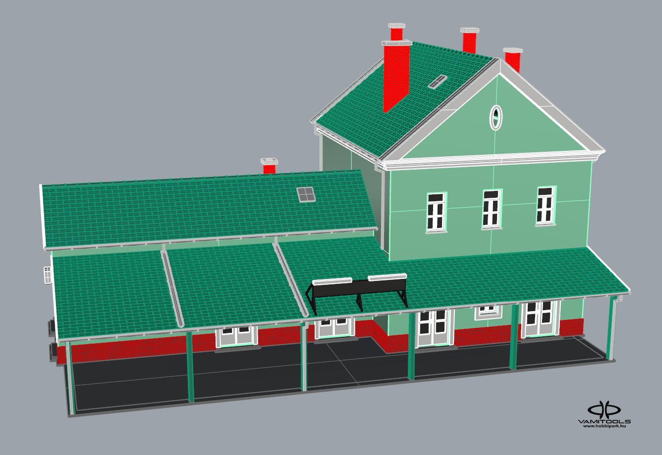 épület, vasútállomás, állomás, állomásépület, modellvasút, vasút, MÁV épület, MÁV vasútállomás, MÁV vasútállomás, MÁV modell állomás, MÁV állomásépület, Ebes, Ebes vasútállomás, Ebes állomás, Ebes épület, Ebes ház, terepasztal, dioráma, H0 épület, H0 vasútállomás, H0 állomás, H0 állomásépület, H0 modellvasút, H0 vasút, H0 MÁV épület, H0 MÁV vasútállomás, H0 MÁV vasútállomás, H0 MÁV modell állomás, H0 MÁV állomásépület, H0 Ebes, H0 Ebes vasútállomás, H0 Ebes állomás, H0 Ebes épület, H0 Ebes ház, H0 terepasztal, H0 dioráma, 1:87 épület, 1:87 vasútállomás, 1:87 állomás, 1:87 állomásépület, 1:87 modellvasút, 1:87 vasút, 1:87 MÁV épület, 1:87 MÁV vasútállomás, 1:87 MÁV vasútállomás, 1:87 MÁV modell állomás, 1:87 MÁV állomásépület, 1:87 Ebes, 1:87 Ebes vasútállomás, 1:87 Ebes állomás, 1:87 Ebes épület, 1:87 Ebes ház, 1:87 terepasztal, 1:87 dioráma, TT épület, TT vasútállomás, TT állomás, TT állomásépület, TT modellvasút, TT vasút, TT MÁV épület, TT MÁV vasútállomás, TT MÁV vasútállomás, TT MÁV modell állomás, TT MÁV állomásépület, TT Ebes, TT Ebes vasútállomás, TT Ebes állomás, TT Ebes épület, TT Ebes ház, TT terepasztal, TT dioráma, 1:120 épület, 1:120 vasútállomás, 1:120 állomás, 1:120 állomásépület, 1:120 modellvasút, 1:120 vasút, 1:120 MÁV épület, 1:120 MÁV vasútállomás, 1:120 MÁV vasútállomás, 1:120 MÁV modell állomás, 1:120 MÁV állomásépület, 1:120 Ebes, 1:120 Ebes vasútállomás, 1:120 Ebes állomás, 1:120 Ebes épület, 1:120 Ebes ház, 1:120 terepasztal, 1:120 dioráma, N épület, N vasútállomás, N állomás, N állomásépület, N modellvasút, N vasút, N MÁV épület, N MÁV vasútállomás, N MÁV vasútállomás, N MÁV modell állomás, N MÁV állomásépület, N Ebes, N Ebes vasútállomás, N Ebes állomás, N Ebes épület, N Ebes ház, N terepasztal, N dioráma, 1:160 épület, 1:160 vasútállomás, 1:160 állomás, 1:160 állomásépület, 1:160 modellvasút, 1:160 vasút, 1:160 MÁV épület, 1:160 MÁV vasútállomás, 1:160 MÁV vasútállomás, 1:160 MÁV modell állomás, 1:160 MÁV állomásépület, 1:160 Ebes, 1:160