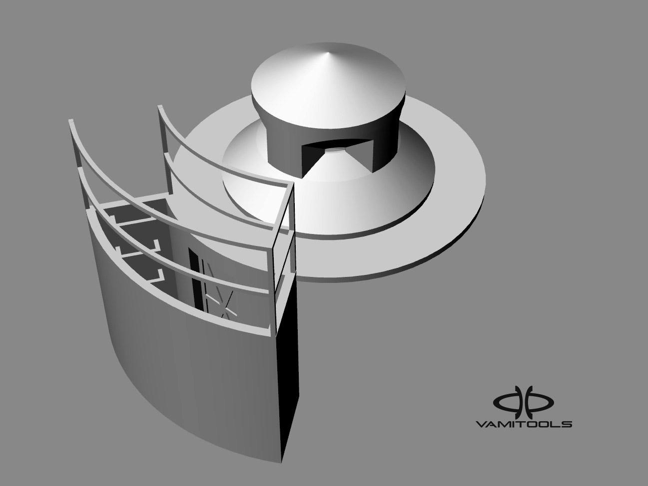 kárfigyelő, bunker, beton bunker, vasúti kárfigyelő, katonai kárfigyelő, katonai bunker, katonai beton bunker, terepasztal, dioráma, H0 kárfigyelő, H0 bunker, H0 beton bunker, H0 vasúti kárfigyelő, H0 katonai kárfigyelő, H0 katonai bunker, H0 katonai beton bunker, H0 terepasztal, H0 dioráma, 1:87 kárfigyelő, 1:87 bunker, 1:87 beton bunker, 1:87 vasúti kárfigyelő, 1:87 katonai kárfigyelő, 1:87 katonai bunker, 1:87 katonai beton bunker, 1:87 terepasztal, 1:87 dioráma, TT kárfigyelő, TT bunker, TT beton bunker, TT vasúti kárfigyelő, TT katonai kárfigyelő, TT katonai bunker, TT katonai beton bunker, TT terepasztal, TT dioráma, 1:120 kárfigyelő, 1:120 bunker, 1:120 beton bunker, 1:120 vasúti kárfigyelő, 1:120 katonai kárfigyelő, 1:120 katonai bunker, 1:120 katonai beton bunker, 1:120 terepasztal, 1:120 dioráma, N kárfigyelő, N bunker, N beton bunker, N vasúti kárfigyelő, N katonai kárfigyelő, N katonai bunker, N katonai beton bunker, N terepasztal, N dioráma, 1:160 kárfigyelő, 1:160 bunker, 1:160 beton bunker, 1:160 vasúti kárfigyelő, 1:160 katonai kárfigyelő, 1:160 katonai bunker, 1:160 katonai beton bunker, 1:160 terepasztal, 1:160 dioráma, modell kárfigyelő, modell bunker, modell beton bunker, modell vasúti kárfigyelő, modell katonai kárfigyelő, modell katonai bunker, modell katonai beton bunker, modell terepasztal, modell dioráma, makett kárfigyelő, makett bunker, makett beton bunker, makett vasúti kárfigyelő, makett katonai kárfigyelő, makett katonai bunker, makett katonai beton bunker, makett terepasztal, makett dioráma