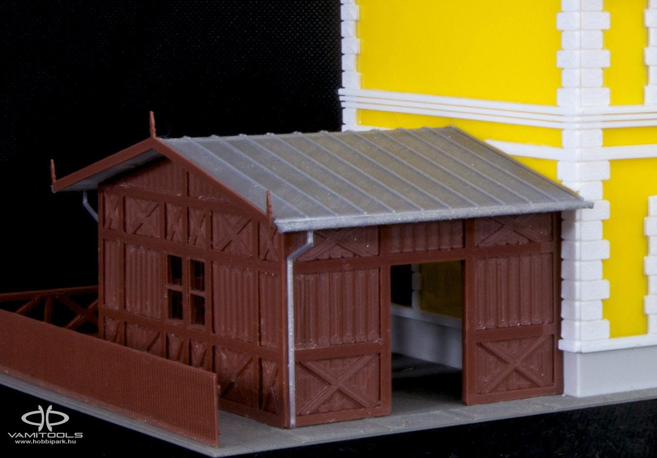 faváró, fa beálló, várócsarnok, fa vaárócsarnok, beálló, állomás, állomásépület, MÁV állomás, MÁV állomásépület, HÉV állomás, HÉV állomásépület, HÉV típusépület, MÁV típusépület, vasúti épület, vasúti állomásépület, I. oszt MÁV állomás, I. oszt. MÁV állomásépület, I. osztályú MÁV állomás, I. osztályú MÁV állomásépület, II. oszt MÁV állomás, II. oszt. MÁV állomásépület, II. osztályú MÁV állomás, II. osztályú MÁV állomásépület, III. oszt MÁV állomás, III. oszt. MÁV állomásépület, III. osztályú MÁV állomás, III. osztályú MÁV állomásépület, IV. oszt MÁV állomás, IV. oszt. MÁV állomásépület, IV. osztályú MÁV állomás, IV osztályú MÁV állomásépület, I. oszt HÉV állomás, I. oszt. HÉV állomásépület, I. osztályú HÉV állomás, I. osztályú HÉV állomásépület, II. oszt HÉV állomás, II. oszt. HÉV állomásépület, II. osztályú HÉV állomás, II. osztályú HÉV állomásépület, III. oszt HÉV állomás, III. oszt. HÉV állomásépület, III. osztályú HÉV állomás, III. osztályú HÉV állomásépület, IV. oszt HÉV állomás, IV. oszt. HÉV állomásépület, IV. osztályú HÉV állomás, IV osztályú HÉV állomásépület, dioráma, terepasztal, H0 faváró, H0 fa beálló, H0 várócsarnok, H0 fa vaárócsarnok, H0 beálló, H0 állomás, H0 állomásépület, H0 MÁV állomás, H0 MÁV állomásépület, H0 HÉV állomás, H0 HÉV állomásépület, H0 HÉV típusépület, H0 MÁV típusépület, H0 vasúti épület, H0 vasúti állomásépület, H0 I. oszt MÁV állomás, H0 I. oszt. MÁV állomásépület, H0 I. osztályú MÁV állomás, H0 I. osztályú MÁV állomásépület, H0 II. oszt MÁV állomás, H0 II. oszt. MÁV állomásépület, H0 II. osztályú MÁV állomás, H0 II. osztályú MÁV állomásépület, H0 III. oszt MÁV állomás, H0 III. oszt. MÁV állomásépület, H0 III. osztályú MÁV állomás, H0 III. osztályú MÁV állomásépület, H0 IV. oszt MÁV állomás, H0 IV. oszt. MÁV állomásépület, H0 IV. osztályú MÁV állomás, H0 IV osztályú MÁV állomásépület, H0 I. oszt HÉV állomás, H0 I. oszt. HÉV állomásépület, H0 I. osztályú HÉV állomás, H0 I. osztályú HÉV állomásépület, H0 II. oszt HÉV állomás, H0 II.