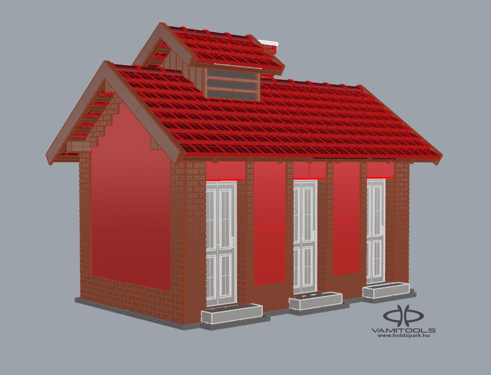 őrház, WC, mellékhelyiség, ház, épület, makett, modell, modellvasút, vasútmodell, terepasztal, dioráma,  őrház,  WC,  mellékhelyiség, vasúti épület, vasúti mellékhelyiség, vasúti WC, vasúti mellékhelyiség, vasúti ház, MÁV őrház, MÁV WC, MÁV mellékhelyiség, MÁV ház, MÁV épület,,  ház,  épület,  vasúti épület,  vasúti mellékhelyiség,  vasúti WC,  vasúti mellékhelyiség,  vasúti ház, MÁV vasúti épület, MÁV vasúti mellékhelyiség, MÁV vasúti WC, MÁV vasúti mellékhelyiség, MÁV vasúti ház, H0 őrház, H0 WC, H0 mellékhelyiség, H0 ház, H0 épület, H0 makett, H0 modell, H0 modellvasút, H0 vasútmodell, H0 terepasztal, H0 dioráma, H0  őrház, H0  WC, H0  mellékhelyiség, H0 vasúti épület, H0 vasúti mellékhelyiség, H0 vasúti WC, H0 vasúti mellékhelyiség, H0 vasúti ház, H0 MÁV őrház, H0 MÁV WC, H0 MÁV mellékhelyiség, H0 MÁV ház, H0 MÁV épület, H0 , H0, H0 , H0  ház, H0  épület, H0  vasúti épület, H0  vasúti mellékhelyiség, H0  vasúti WC, H0  vasúti mellékhelyiség, H0  vasúti ház, H0 MÁV vasúti épület, H0 MÁV vasúti mellékhelyiség, H0 MÁV vasúti WC, H0 MÁV vasúti mellékhelyiség, H0 MÁV vasúti ház, TT őrház, TT WC, TT mellékhelyiség, TT ház, TT épület, TT makett, TT modell, TT modellvasút, TT vasútmodell, TT terepasztal, TT dioráma, TT őrház, TT  WC, TT  mellékhelyiség, TT vasúti épület, TT vasúti mellékhelyiség, TT vasúti WC, TT vasúti mellékhelyiség, TT vasúti ház, TT MÁV őrház, TT MÁV WC, TT MÁV mellékhelyiség, TT MÁV ház, TT MÁV épület, TT , TT, TT , TT  ház, TT  épület, TT  vasúti épület, TT  vasúti mellékhelyiség, TT  vasúti WC, TT  vasúti mellékhelyiség, TT  vasúti ház, TT MÁV vasúti épület, TT MÁV vasúti mellékhelyiség, TT MÁV vasúti WC, TT MÁV vasúti mellékhelyiség, TT MÁV vasúti ház, N őrház, N WC, N mellékhelyiség, N ház, N épület, N makett, N modell, N modellvasút, N vasútmodell, N terepasztal, N dioráma, N  őrház, N  WC, N  mellékhelyiség, N vasúti épület, N vasúti mellékhelyiség, N vasúti WC, N vasúti mellékhelyiség, N vasúti ház, N MÁV őrház, N MÁV WC, N MÁV mellékhelyisé