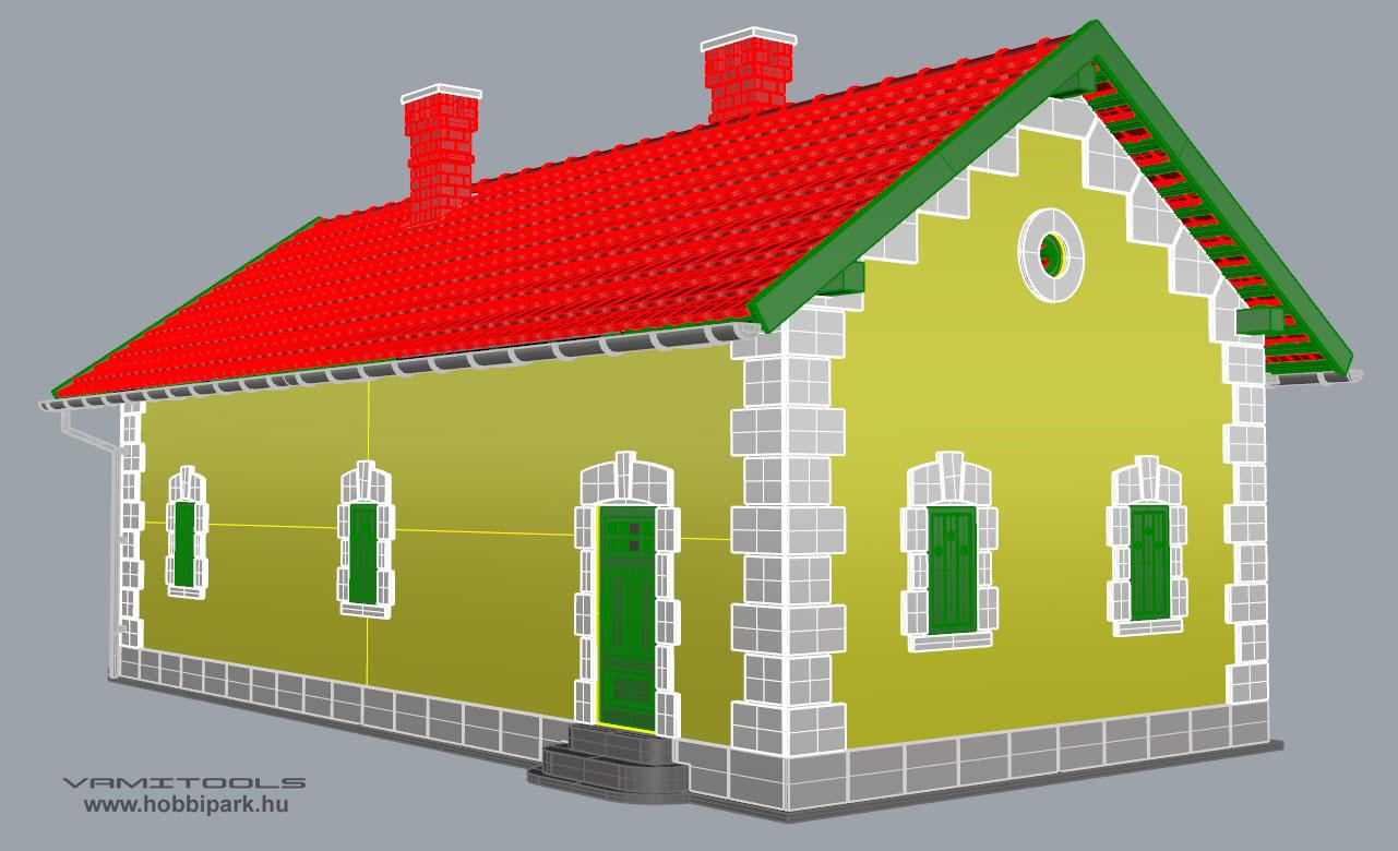 őrház, őrhely, bakterház, ház, épület, makett, modell, modellvasút, vasútmodell, terepasztal, dioráma, Gyimesbükk őrház, Gyimesbükk őrhely, Gyimesbükk bakterház, vasúti épület, vasúti őrház, vasúti őrhely, vasúti bakterház, vasúti ház, MÁV őrház, MÁV őrhely, MÁV bakterház, MÁV ház, MÁV épület, HÉV őrház, HÉV őrhely, HÉV bakterház, HÉV ház, HÉV épület, HÉV vasúti épület, HÉV vasúti őrház, HÉV vasúti őrhely, HÉV vasúti bakterház, HÉV vasúti ház, MÁV vasúti épület, MÁV vasúti őrház, MÁV vasúti őrhely, MÁV vasúti bakterház, MÁV vasúti ház, H0 őrház, H0 őrhely, H0 bakterház, H0 ház, H0 épület, H0 makett, H0 modell, H0 modellvasút, H0 vasútmodell, H0 terepasztal, H0 dioráma, H0 Gyimesbükk őrház, H0 Gyimesbükk őrhely, H0 Gyimesbükk bakterház, H0 vasúti épület, H0 vasúti őrház, H0 vasúti őrhely, H0 vasúti bakterház, H0 vasúti ház, H0 MÁV őrház, H0 MÁV őrhely, H0 MÁV bakterház, H0 MÁV ház, H0 MÁV épület, H0 HÉV őrház, H0 HÉV őrhely, H0 HÉV bakterház, H0 HÉV ház, H0 HÉV épület, H0 HÉV vasúti épület, H0 HÉV vasúti őrház, H0 HÉV vasúti őrhely, H0 HÉV vasúti bakterház, H0 HÉV vasúti ház, H0 MÁV vasúti épület, H0 MÁV vasúti őrház, H0 MÁV vasúti őrhely, H0 MÁV vasúti bakterház, H0 MÁV vasúti ház, TT őrház, TT őrhely, TT bakterház, TT ház, TT épület, TT makett, TT modell, TT modellvasút, TT vasútmodell, TT terepasztal, TT dioráma, TT Gyimesbükk őrház, TT Gyimesbükk őrhely, TT Gyimesbükk bakterház, TT vasúti épület, TT vasúti őrház, TT vasúti őrhely, TT vasúti bakterház, TT vasúti ház, TT MÁV őrház, TT MÁV őrhely, TT MÁV bakterház, TT MÁV ház, TT MÁV épület, TT HÉV őrház, TT HÉV őrhely, TT HÉV bakterház, TT HÉV ház, TT HÉV épület, TT HÉV vasúti épület, TT HÉV vasúti őrház, TT HÉV vasúti őrhely, TT HÉV vasúti bakterház, TT HÉV vasúti ház, TT MÁV vasúti épület, TT MÁV vasúti őrház, TT MÁV vasúti őrhely, TT MÁV vasúti bakterház, TT MÁV vasúti ház, N őrház, N őrhely, N bakterház, N ház, N épület, N makett, N modell, N modellvasút, N vasútmodell, N terepasztal, N dioráma, N Gyimesbükk őr