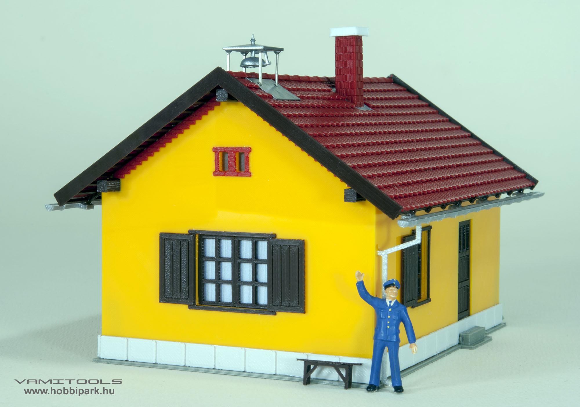 őrház, őrhely, bakterház, ház, épület, makett, modell, modellvasút, vasútmodell, terepasztal, dioráma, déli vasút őrház, déli vasút őrhely, déli vasút bakterház, vasúti épület, vasúti őrház, vasúti őrhely, vasúti bakterház, vasúti ház, MÁV őrház, MÁV őrhely, MÁV bakterház, MÁV ház, MÁV épület, HÉV őrház, HÉV őrhely, HÉV bakterház, HÉV ház, HÉV épület, HÉV vasúti épület, HÉV vasúti őrház, HÉV vasúti őrhely, HÉV vasúti bakterház, HÉV vasúti ház, MÁV vasúti épület, MÁV vasúti őrház, MÁV vasúti őrhely, MÁV vasúti bakterház, MÁV vasúti ház, H0 őrház, H0 őrhely, H0 bakterház, H0 ház, H0 épület, H0 makett, H0 modell, H0 modellvasút, H0 vasútmodell, H0 terepasztal, H0 dioráma, H0 déli vasút őrház, H0 déli vasút őrhely, H0 déli vasút bakterház, H0 vasúti épület, H0 vasúti őrház, H0 vasúti őrhely, H0 vasúti bakterház, H0 vasúti ház, H0 MÁV őrház, H0 MÁV őrhely, H0 MÁV bakterház, H0 MÁV ház, H0 MÁV épület, H0 HÉV őrház, H0 HÉV őrhely, H0 HÉV bakterház, H0 HÉV ház, H0 HÉV épület, H0 HÉV vasúti épület, H0 HÉV vasúti őrház, H0 HÉV vasúti őrhely, H0 HÉV vasúti bakterház, H0 HÉV vasúti ház, H0 MÁV vasúti épület, H0 MÁV vasúti őrház, H0 MÁV vasúti őrhely, H0 MÁV vasúti bakterház, H0 MÁV vasúti ház, TT őrház, TT őrhely, TT bakterház, TT ház, TT épület, TT makett, TT modell, TT modellvasút, TT vasútmodell, TT terepasztal, TT dioráma, TT déli vasút őrház, TT déli vasút őrhely, TT déli vasút bakterház, TT vasúti épület, TT vasúti őrház, TT vasúti őrhely, TT vasúti bakterház, TT vasúti ház, TT MÁV őrház, TT MÁV őrhely, TT MÁV bakterház, TT MÁV ház, TT MÁV épület, TT HÉV őrház, TT HÉV őrhely, TT HÉV bakterház, TT HÉV ház, TT HÉV épület, TT HÉV vasúti épület, TT HÉV vasúti őrház, TT HÉV vasúti őrhely, TT HÉV vasúti bakterház, TT HÉV vasúti ház, TT MÁV vasúti épület, TT MÁV vasúti őrház, TT MÁV vasúti őrhely, TT MÁV vasúti bakterház, TT MÁV vasúti ház, N őrház, N őrhely, N bakterház, N ház, N épület, N makett, N modell, N modellvasút, N vasútmodell, N terepasztal, N dioráma, N déli vasút őr