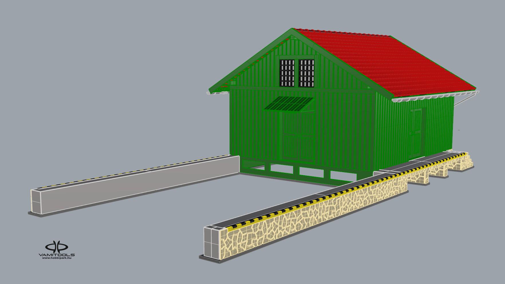 raktár, raktárépület, tároló, vasúti raktárépület, vasúti raktár, vasúti tároló, ház, épület, vasúti ház, vasúti épület, MÁV raktár, MÁV raktárépület, MÁV tároló, MÁV vasúti raktárépület, MÁV vasúti raktár, MÁV vasúti tároló, MÁV ház, MÁV épület, MÁV vasúti ház, MÁV vasúti épület, HÉV raktár, HÉV raktárépület, HÉV tároló, HÉV vasúti raktárépület, HÉV vasúti raktár, HÉV vasúti tároló, HÉV ház, HÉV épület, HÉV vasúti ház, HÉV vasúti épület, terepasztal, dioráma, vasút, H0 raktár, H0 raktárépület, H0 tároló, H0 vasúti raktárépület, H0 vasúti raktár, H0 vasúti tároló, H0 ház, épület, H0 vasúti ház, H0 vasúti épület, H0 MÁV raktár, H0 MÁV raktárépület, H0 MÁV tároló, H0 MÁV vasúti raktárépület, H0 MÁV vasúti raktár, H0 MÁV vasúti tároló, H0 MÁV ház, H0 MÁV épület, H0 MÁV vasúti ház, H0 MÁV vasúti épület, H0 HÉV raktár, H0 HÉV raktárépület, H0 HÉV tároló, H0 HÉV vasúti raktárépület, H0 HÉV vasúti raktár, H0 HÉV vasúti tároló, H0 HÉV ház, H0 HÉV épület, H0 HÉV vasúti ház, H0 HÉV vasúti épület, H0 terepasztal, H0 dioráma, H0 vasút, 1:87 raktár, 1:87 raktárépület, 1:87 tároló, 1:87 vasúti raktárépület, 1:87 vasúti raktár, 1:87 vasúti tároló, 1:87 ház, épület, 1:87 vasúti ház, 1:87 vasúti épület, 1:87 MÁV raktár, 1:87 MÁV raktárépület, 1:87 MÁV tároló, 1:87 MÁV vasúti raktárépület, 1:87 MÁV vasúti raktár, 1:87 MÁV vasúti tároló, 1:87 MÁV ház, 1:87 MÁV épület, 1:87 MÁV vasúti ház, 1:87 MÁV vasúti épület, 1:87 HÉV raktár, 1:87 HÉV raktárépület, 1:87 HÉV tároló, 1:87 HÉV vasúti raktárépület, 1:87 HÉV vasúti raktár, 1:87 HÉV vasúti tároló, 1:87 HÉV ház, 1:87 HÉV épület, 1:87 HÉV vasúti ház, 1:87 HÉV vasúti épület, 1:87 terepasztal, 1:87 dioráma, 1:87 vasút, TT raktár, TT raktárépület, TT tároló, TT vasúti raktárépület, TT vasúti raktár, TT vasúti tároló, TT ház, épület, TT vasúti ház, TT vasúti épület, TT MÁV raktár, TT MÁV raktárépület, TT MÁV tároló, TT MÁV vasúti raktárépület, TT MÁV vasúti raktár, TT MÁV vasúti tároló, TT MÁV ház, TT MÁV épület, TT MÁV vasúti ház, TT MÁV vasú