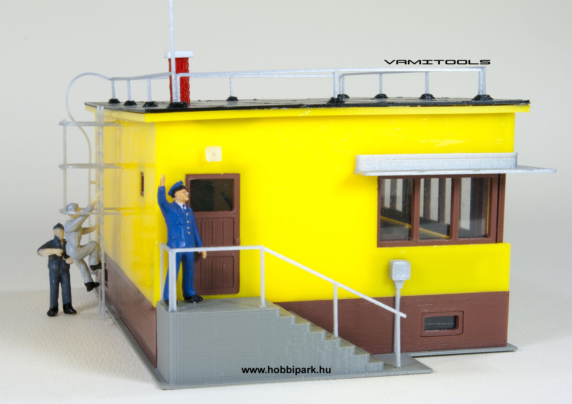 váltókezelő épület, váltókezelő, váltóállító, váltóállító épület, őrhely, vasúti őrhely, épület, ház, végponti szolgálati hely, őrház, vasúi őrház, vasúti épület, MÁV váltókezelő épület, MÁV váltókezelő, MÁV váltóállító, MÁV váltóállító épület, MÁV őrhely, MÁV vasúti őrhely, MÁV épület, MÁV ház, MÁV végponti szolgálati hely, MÁV őrház, MÁV vasúi őrház, MÁV vasúti épület, HÉV váltókezelő épület, HÉV váltókezelő, HÉV váltóállító, HÉV váltóállító épület, HÉV őrhely, HÉV vasúti őrhely, HÉV épület, HÉV ház, HÉV végponti szolgálati hely, HÉV őrház, HÉV vasúi őrház, HÉV vasúti épület, Ercsi váltókezelő épület, Ercsi váltókezelő, Ercsi váltóállító, Ercsi váltóállító épület, Ercsi őrhely, Ercsi vasúti őrhely, Ercsi épület, Ercsi ház, Ercsi végponti szolgálati hely, Ercsi őrház, Ercsi vasúi őrház, Ercsi vasúti épület, terepasztal, dioráma, H0 váltókezelő épület, H0 váltókezelő, H0 váltóállító, H0 váltóállító épület, H0 őrhely, H0 vasúti őrhely, H0 épület, H0 ház, H0 végponti szolgálati hely, H0 őrház, H0 vasúi őrház, H0 vasúti épület, H0 MÁV váltókezelő épület, H0 MÁV váltókezelő, H0 MÁV váltóállító, H0 MÁV váltóállító épület, H0 MÁV őrhely, H0 MÁV vasúti őrhely, H0 MÁV épület, H0 MÁV ház, H0 MÁV végponti szolgálati hely, H0 MÁV őrház, H0 MÁV vasúi őrház, H0 MÁV vasúti épület, H0 HÉV váltókezelő épület, H0 HÉV váltókezelő, H0 HÉV váltóállító, H0 HÉV váltóállító épület, H0 HÉV őrhely, H0 HÉV vasúti őrhely, H0 HÉV épület, H0 HÉV ház, H0 HÉV végponti szolgálati hely, H0 HÉV őrház, H0 HÉV vasúi őrház, H0 HÉV vasúti épület, H0 Ercsi váltókezelő épület, H0 Ercsi váltókezelő, H0 Ercsi váltóállító, H0 Ercsi váltóállító épület, H0 Ercsi őrhely, H0 Ercsi vasúti őrhely, H0 Ercsi épület, H0 Ercsi ház, H0 Ercsi végponti szolgálati hely, H0 Ercsi őrház, H0 Ercsi vasúi őrház, H0 Ercsi vasúti épület, H0 terepasztal, H0 dioráma, 1:87 váltókezelő épület, 1:87 váltókezelő, 1:87 váltóállító, 1:87 váltóállító épület, 1:87 őrhely, 1:87 vasúti őrhely, 1:87 épület, 1:87 ház, 1:87 végponti szolgálati