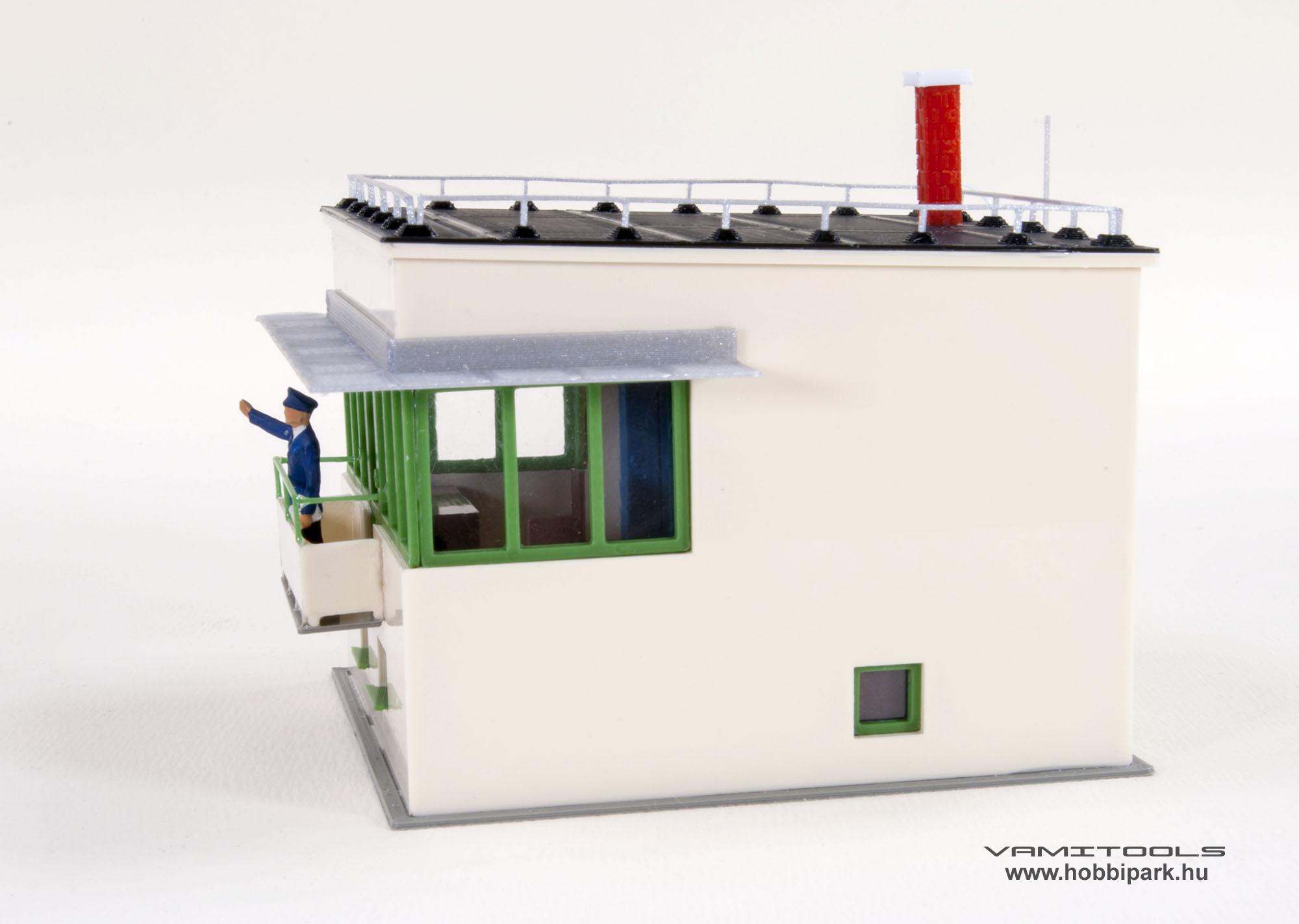 váltókezelő épület, váltókezelő, váltóállító, váltóállító épület, őrhely, vasúti őrhely, épület, ház, végponti szolgálati hely, őrház, vasúi őrház, vasúti épület, MÁV váltókezelő épület, MÁV váltókezelő, MÁV váltóállító, MÁV váltóállító épület, MÁV őrhely, MÁV vasúti őrhely, MÁV épület, MÁV ház, MÁV végponti szolgálati hely, MÁV őrház, MÁV vasúi őrház, MÁV vasúti épület, HÉV váltókezelő épület, HÉV váltókezelő, HÉV váltóállító, HÉV váltóállító épület, HÉV őrhely, HÉV vasúti őrhely, HÉV épület, HÉV ház, HÉV végponti szolgálati hely, HÉV őrház, HÉV vasúi őrház, HÉV vasúti épület, Nagytétény váltókezelő épület, Nagytétény váltókezelő, Nagytétény váltóállító, Nagytétény váltóállító épület, Nagytétény őrhely, Nagytétény vasúti őrhely, Nagytétény épület, Nagytétény ház, Nagytétény végponti szolgálati hely, Nagytétény őrház, Nagytétény vasúi őrház, Nagytétény vasúti épület, terepasztal, dioráma, H0 váltókezelő épület, H0 váltókezelő, H0 váltóállító, H0 váltóállító épület, H0 őrhely, H0 vasúti őrhely, H0 épület, H0 ház, H0 végponti szolgálati hely, H0 őrház, H0 vasúi őrház, H0 vasúti épület, H0 MÁV váltókezelő épület, H0 MÁV váltókezelő, H0 MÁV váltóállító, H0 MÁV váltóállító épület, H0 MÁV őrhely, H0 MÁV vasúti őrhely, H0 MÁV épület, H0 MÁV ház, H0 MÁV végponti szolgálati hely, H0 MÁV őrház, H0 MÁV vasúi őrház, H0 MÁV vasúti épület, H0 HÉV váltókezelő épület, H0 HÉV váltókezelő, H0 HÉV váltóállító, H0 HÉV váltóállító épület, H0 HÉV őrhely, H0 HÉV vasúti őrhely, H0 HÉV épület, H0 HÉV ház, H0 HÉV végponti szolgálati hely, H0 HÉV őrház, H0 HÉV vasúi őrház, H0 HÉV vasúti épület, H0 Nagytétény váltókezelő épület, H0 Nagytétény váltókezelő, H0 Nagytétény váltóállító, H0 Nagytétény váltóállító épület, H0 Nagytétény őrhely, H0 Nagytétény vasúti őrhely, H0 Nagytétény épület, H0 Nagytétény ház, H0 Nagytétény végponti szolgálati hely, H0 Nagytétény őrház, H0 Nagytétény vasúi őrház, H0 Nagytétény vasúti épület, H0 terepasztal, H0 dioráma, 1:87 váltókezelő épület, 1:87 váltókezelő, 1:8