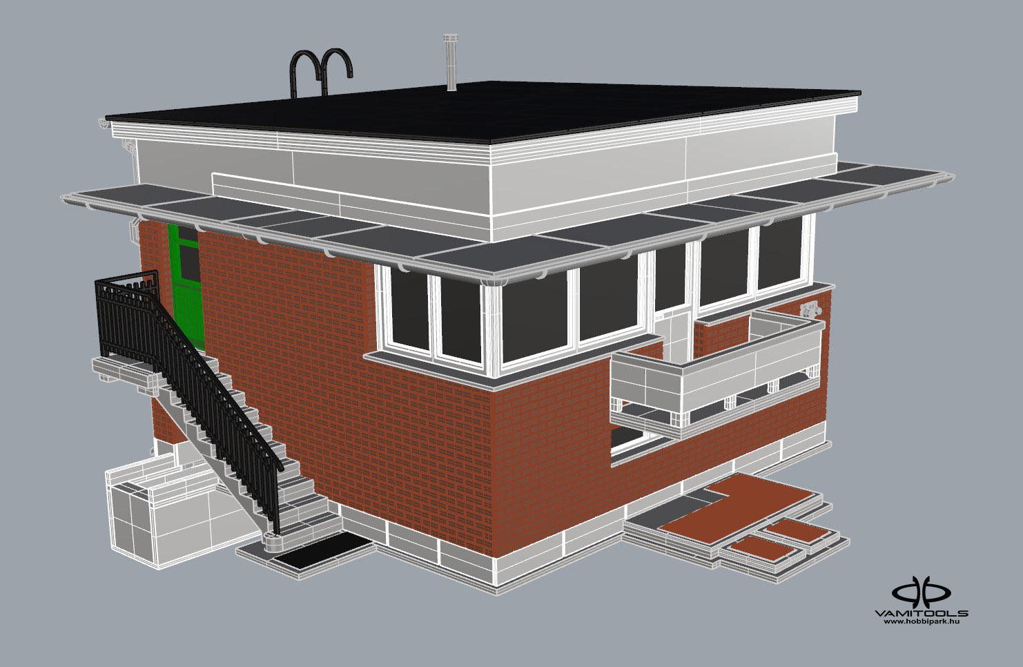 váltókezelő épület, váltókezelő, váltóállító, váltóállító épület, őrhely, vasúti őrhely, épület, ház, végponti szolgálati hely, őrház, vasúi őrház, vasúti épület, MÁV váltókezelő épület, MÁV váltókezelő, MÁV váltóállító, MÁV váltóállító épület, MÁV őrhely, MÁV vasúti őrhely, MÁV épület, MÁV ház, MÁV végponti szolgálati hely, MÁV őrház, MÁV vasúi őrház, MÁV vasúti épület, HÉV váltókezelő épület, HÉV váltókezelő, HÉV váltóállító, HÉV váltóállító épület, HÉV őrhely, HÉV vasúti őrhely, HÉV épület, HÉV ház, HÉV végponti szolgálati hely, HÉV őrház, HÉV vasúi őrház, HÉV vasúti épület, Moha váltókezelő épület, Moha váltókezelő, Moha váltóállító, Moha váltóállító épület, Moha őrhely, Moha vasúti őrhely, Moha épület, Moha ház, Moha végponti szolgálati hely, Moha őrház, Moha vasúi őrház, Moha vasúti épület, terepasztal, dioráma, H0 váltókezelő épület, H0 váltókezelő, H0 váltóállító, H0 váltóállító épület, H0 őrhely, H0 vasúti őrhely, H0 épület, H0 ház, H0 végponti szolgálati hely, H0 őrház, H0 vasúi őrház, H0 vasúti épület, H0 MÁV váltókezelő épület, H0 MÁV váltókezelő, H0 MÁV váltóállító, H0 MÁV váltóállító épület, H0 MÁV őrhely, H0 MÁV vasúti őrhely, H0 MÁV épület, H0 MÁV ház, H0 MÁV végponti szolgálati hely, H0 MÁV őrház, H0 MÁV vasúi őrház, H0 MÁV vasúti épület, H0 HÉV váltókezelő épület, H0 HÉV váltókezelő, H0 HÉV váltóállító, H0 HÉV váltóállító épület, H0 HÉV őrhely, H0 HÉV vasúti őrhely, H0 HÉV épület, H0 HÉV ház, H0 HÉV végponti szolgálati hely, H0 HÉV őrház, H0 HÉV vasúi őrház, H0 HÉV vasúti épület, H0 Moha váltókezelő épület, H0 Moha váltókezelő, H0 Moha váltóállító, H0 Moha váltóállító épület, H0 Moha őrhely, H0 Moha vasúti őrhely, H0 Moha épület, H0 Moha ház, H0 Moha végponti szolgálati hely, H0 Moha őrház, H0 Moha vasúi őrház, H0 Moha vasúti épület, H0 terepasztal, H0 dioráma, 1:87 váltókezelő épület, 1:87 váltókezelő, 1:87 váltóállító, 1:87 váltóállító épület, 1:87 őrhely, 1:87 vasúti őrhely, 1:87 épület, 1:87 ház, 1:87 végponti szolgálati hely, 1:87 őrház, 1:87 
