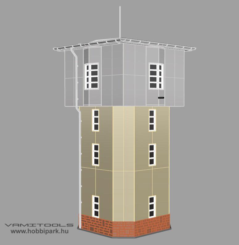 vízház, víztorony, vasúti víztorony, vasúti vízház, vasúti épület, épület, HÉV vízház, HÉV víztorony, HÉV vasúti víztorony, HÉV vasúti vízház, HÉV vasúti épület, HÉV épület, MÁV vízház, MÁV víztorony, MÁV vasúti víztorony, MÁV vasúti vízház, MÁV vasúti épület, MÁV épület, H0 vízház, H0 víztorony, H0 vasúti víztorony, H0 vasúti vízház, H0 vasúti épület, H0 épület, H0 HÉV vízház, H0 HÉV víztorony, H0 HÉV vasúti víztorony, H0 HÉV vasúti vízház, H0 HÉV vasúti épület, H0 HÉV épület, H0 MÁV vízház, H0 MÁV víztorony, H0 MÁV vasúti víztorony, H0 MÁV vasúti vízház, H0 MÁV vasúti épület, H0 MÁV épület, 1:87 vízház, 1:87 víztorony, 1:87 vasúti víztorony, 1:87 vasúti vízház, 1:87 vasúti épület, 1:87 épület, 1:87 HÉV vízház, 1:87 HÉV víztorony, 1:87 HÉV vasúti víztorony, 1:87 HÉV vasúti vízház, 1:87 HÉV vasúti épület, 1:87 HÉV épület, 1:87 MÁV vízház, 1:87 MÁV víztorony, 1:87 MÁV vasúti víztorony, 1:87 MÁV vasúti vízház, 1:87 MÁV vasúti épület, 1:87 MÁV épület, TT vízház, TT víztorony, TT vasúti víztorony, TT vasúti vízház, TT vasúti épület, TT épület, TT HÉV vízház, TT HÉV víztorony, TT HÉV vasúti víztorony, TT HÉV vasúti vízház, TT HÉV vasúti épület, TT HÉV épület, TT MÁV vízház, TT MÁV víztorony, TT MÁV vasúti víztorony, TT MÁV vasúti vízház, TT MÁV vasúti épület, TT MÁV épület, 1:120 vízház, 1:120 víztorony, 1:120 vasúti víztorony, 1:120 vasúti vízház, 1:120 vasúti épület, 1:120 épület, 1:120 HÉV vízház, 1:120 HÉV víztorony, 1:120 HÉV vasúti víztorony, 1:120 HÉV vasúti vízház, 1:120 HÉV vasúti épület, 1:120 HÉV épület, 1:120 MÁV vízház, 1:120 MÁV víztorony, 1:120 MÁV vasúti víztorony, 1:120 MÁV vasúti vízház, 1:120 MÁV vasúti épület, 1:120 MÁV épület, N vízház, N víztorony, N vasúti víztorony, N vasúti vízház, N vasúti épület, N épület, N HÉV vízház, N HÉV víztorony, N HÉV vasúti víztorony, N HÉV vasúti vízház, N HÉV vasúti épület, N HÉV épület, N MÁV vízház, N MÁV víztorony, N MÁV vasúti víztorony, N MÁV vasúti vízház, N MÁV vasúti épület, N MÁV épület, 1:160 vízház, 1:160 