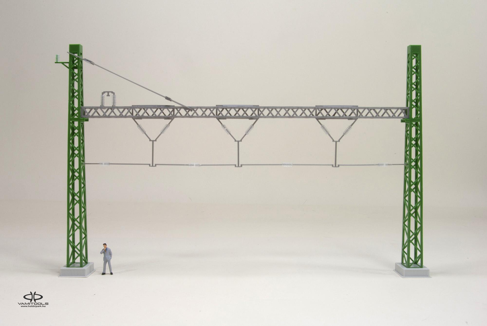 felsővezeték, felsővezetéktartó oszlop, oszlop, áthidaló oszlop, szigetelő kerámia, fázishatár, feszítőszerkezet, villamos felsővezeték, vasúti felsővezeték, vasúti felsővezetéktartó oszlop, vasúti oszlop, vasúti áthidaló oszlop, vasúti szigetelő kerámia, vasúti fázishatár, vasúti feszítőszerkezet, vasúti villamos felsővezeték, LR oszlop, L oszlop, LH oszlop, MKR oszlop, TC oszlop, FC oszlop, F oszlop, T oszlop, KCR oszlop, KR oszlop, LR felsővezetéktartó oszlop, L felsővezetéktartó oszlop, LH felsővezetéktartó oszlop, MKR felsővezetéktartó oszlop, TC felsővezetéktartó oszlop, FC felsővezetéktartó oszlop, F felsővezetéktartó oszlop, T felsővezetéktartó oszlop, KCR felsővezetéktartó oszlop, KR felsővezetéktartó oszlop, MÁV felsővezeték, MÁV felsővezetéktartó oszlop, MÁV oszlop, MÁV áthidaló oszlop, MÁV szigetelő kerámia, MÁV fázishatár, MÁV feszítőszerkezet, MÁV villamos felsővezeték, MÁV vasúti felsővezeték, MÁV vasúti felsővezetéktartó oszlop, MÁV vasúti oszlop, MÁV vasúti áthidaló oszlop, MÁV vasúti szigetelő kerámia, MÁV vasúti fázishatár, MÁV vasúti feszítőszerkezet, MÁV vasúti villamos felsővezeték, MÁV LR oszlop, MÁV L oszlop, MÁV LH oszlop, MÁV MKR oszlop, MÁV TC oszlop, MÁV FC oszlop, MÁV F oszlop, MÁV T oszlop, MÁV KCR oszlop, MÁV KR oszlop, MÁV LR felsővezetéktartó oszlop, MÁV L felsővezetéktartó oszlop, MÁV LH felsővezetéktartó oszlop, MÁV MKR felsővezetéktartó oszlop, MÁV TC felsővezetéktartó oszlop, MÁV FC felsővezetéktartó oszlop, MÁV F felsővezetéktartó oszlop, MÁV T felsővezetéktartó oszlop, MÁV KCR felsővezetéktartó oszlop, MÁV KR felsővezetéktartó oszlop, H0 felsővezeték, H0 felsővezetéktartó oszlop, H0 oszlop, H0 áthidaló oszlop, H0 szigetelő kerámia, H0 fázishatár, H0 feszítőszerkezet, H0 villamos felsővezeték, H0 vasúti felsővezeték, H0 vasúti felsővezetéktartó oszlop, H0 vasúti oszlop, H0 vasúti áthidaló oszlop, H0 vasúti szigetelő kerámia, H0 vasúti fázishatár, H0 vasúti feszítőszerkezet, H0 vasúti villamos felsővezeték, H0 LR oszlop, H0 L osz