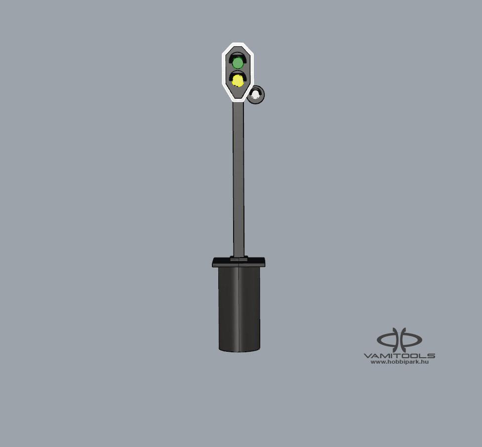fényjelző, MÁV fényjelző, vasúti fényjelző, magyar fényjelző, magyar vasúti fényjelző, alakjelző, MÁV alakjelző, vasúti alakjelző, magyar alakjelző, magyar vasúti alakjelző, bejárati jelző, előjelző, tolatásjelző, törpe tolatásjelző, 2-es jelző, 3-as jelző, 4-es jelző, kiegészítő jelző, modellvasút, vasútmodell jelző, terepasztal, dioráma, MÁV bejárati jelző, MÁV előjelző, MÁV tolatásjelző, MÁV törpe tolatásjelző, MÁV 2-es jelző, MÁV 3-as jelző, MÁV 4-es jelző, MÁV kiegészítő jelző, modellvasút, vasútmodell jelző, H0 fényjelző, H0 MÁV fényjelző, H0 vasúti fényjelző, H0 magyar fényjelző, H0 magyar vasúti fényjelző, H0 alakjelző, H0 MÁV alakjelző, H0 vasúti alakjelző, H0 magyar alakjelző, H0 magyar vasúti alakjelző, H0 bejárati jelző, H0 előjelző, H0 tolatásjelző, H0 törpe tolatásjelző, H0 2-es jelző, H0 3-as jelző, H0 4-es jelző, H0 kiegészítő jelző, H0 modellvasút, H0 vasútmodell jelző, H0 terepasztal, H0 dioráma, H0 MÁV bejárati jelző, H0 MÁV előjelző, H0 MÁV tolatásjelző, H0 MÁV törpe tolatásjelző, H0 MÁV 2-es jelző, H0 MÁV 3-as jelző, H0 MÁV 4-es jelző, H0 MÁV kiegészítő jelző, H0 modellvasút, H0 vasútmodell jelző, 1:87 fényjelző, 1:87 MÁV fényjelző, 1:87 vasúti fényjelző, 1:87 magyar fényjelző, 1:87 magyar vasúti fényjelző, 1:87 alakjelző, 1:87 MÁV alakjelző, 1:87 vasúti alakjelző, 1:87 magyar alakjelző, 1:87 magyar vasúti alakjelző, 1:87 bejárati jelző, 1:87 előjelző, 1:87 tolatásjelző, 1:87 törpe tolatásjelző, 1:87 2-es jelző, 1:87 3-as jelző, 1:87 4-es jelző, 1:87 kiegészítő jelző, 1:87 modellvasút, 1:87 vasútmodell jelző, 1:87 terepasztal, 1:87 dioráma, 1:87 MÁV bejárati jelző, 1:87 MÁV előjelző, 1:87 MÁV tolatásjelző, 1:87 MÁV törpe tolatásjelző, 1:87 MÁV 2-es jelző, 1:87 MÁV 3-as jelző, 1:87 MÁV 4-es jelző, 1:87 MÁV kiegészítő jelző, 1:87 modellvasút, 1:87 vasútmodell jelző, TT fényjelző, TT MÁV fényjelző, TT vasúti fényjelző, TT magyar fényjelző, TT magyar vasúti fényjelző, TT alakjelző, TT MÁV alakjelző, TT vasúti alakjelző, TT magyar alakjelző, TT magya