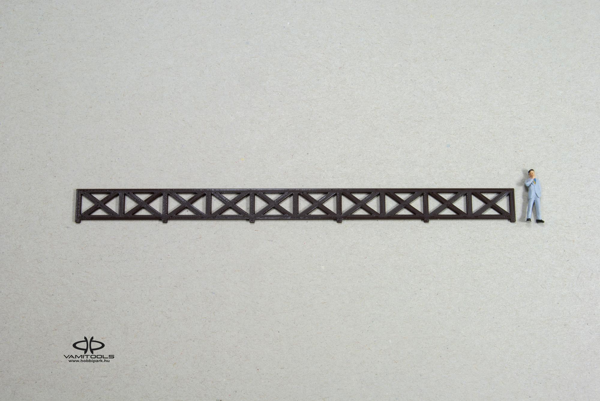 kerítés, beton kerítés, betonkerítés, vasúti betonkerítés, vasúti kerítés, MÁV kerítés, MÁV betonkerítés, vasbeton kerítés, áttört vasbeton kerítés, MÁV vasbeton kerítés, MÁV áttört vasbeton kerítés, H0 kerítés, H0 beton kerítés, H0 betonkerítés, H0 vasúti betonkerítés, H0 vasúti kerítés, H0 MÁV kerítés, H0 MÁV betonkerítés, H0 vasbeton kerítés, H0 áttört vasbeton kerítés, H0 MÁV vasbeton kerítés, H0 MÁV áttört vasbeton kerítés, 1:87 kerítés, 1:87 beton kerítés, 1:87 betonkerítés, 1:87 vasúti betonkerítés, 1:87 vasúti kerítés, 1:87 MÁV kerítés, 1:87 MÁV betonkerítés, 1:87 vasbeton kerítés, 1:87 áttört vasbeton kerítés, 1:87 MÁV vasbeton kerítés, 1:87 MÁV áttört vasbeton kerítés, TT kerítés, TT beton kerítés, TT betonkerítés, TT vasúti betonkerítés, TT vasúti kerítés, TT MÁV kerítés, TT MÁV betonkerítés, TT vasbeton kerítés, TT áttört vasbeton kerítés, TT MÁV vasbeton kerítés, TT MÁV áttört vasbeton kerítés, 1:120 kerítés, 1:120 beton kerítés, 1:120 betonkerítés, 1:120 vasúti betonkerítés, 1:120 vasúti kerítés, 1:120 MÁV kerítés, 1:120 MÁV betonkerítés, 1:120 vasbeton kerítés, 1:120 áttört vasbeton kerítés, 1:120 MÁV vasbeton kerítés, 1:120 MÁV áttört vasbeton kerítés, N kerítés, N beton kerítés, N betonkerítés, N vasúti betonkerítés, N vasúti kerítés, N MÁV kerítés, N MÁV betonkerítés, N vasbeton kerítés, N áttört vasbeton kerítés, N MÁV vasbeton kerítés, N MÁV áttört vasbeton kerítés, 1:160 kerítés, 1:160 beton kerítés, 1:160 betonkerítés, 1:160 vasúti betonkerítés, 1:160 vasúti kerítés, 1:160 MÁV kerítés, 1:160 MÁV betonkerítés, 1:160 vasbeton kerítés, 1:160 áttört vasbeton kerítés, 1:160 MÁV vasbeton kerítés, 1:160 MÁV áttört vasbeton kerítés, modell kerítés, modell beton kerítés, modell betonkerítés, modell vasúti betonkerítés, modell vasúti kerítés, modell MÁV kerítés, modell MÁV betonkerítés, modell vasbeton kerítés, modell áttört vasbeton kerítés, modell MÁV vasbeton kerítés, modell MÁV áttört vasbeton kerítés, makett kerítés, makett beton kerítés, makett bet