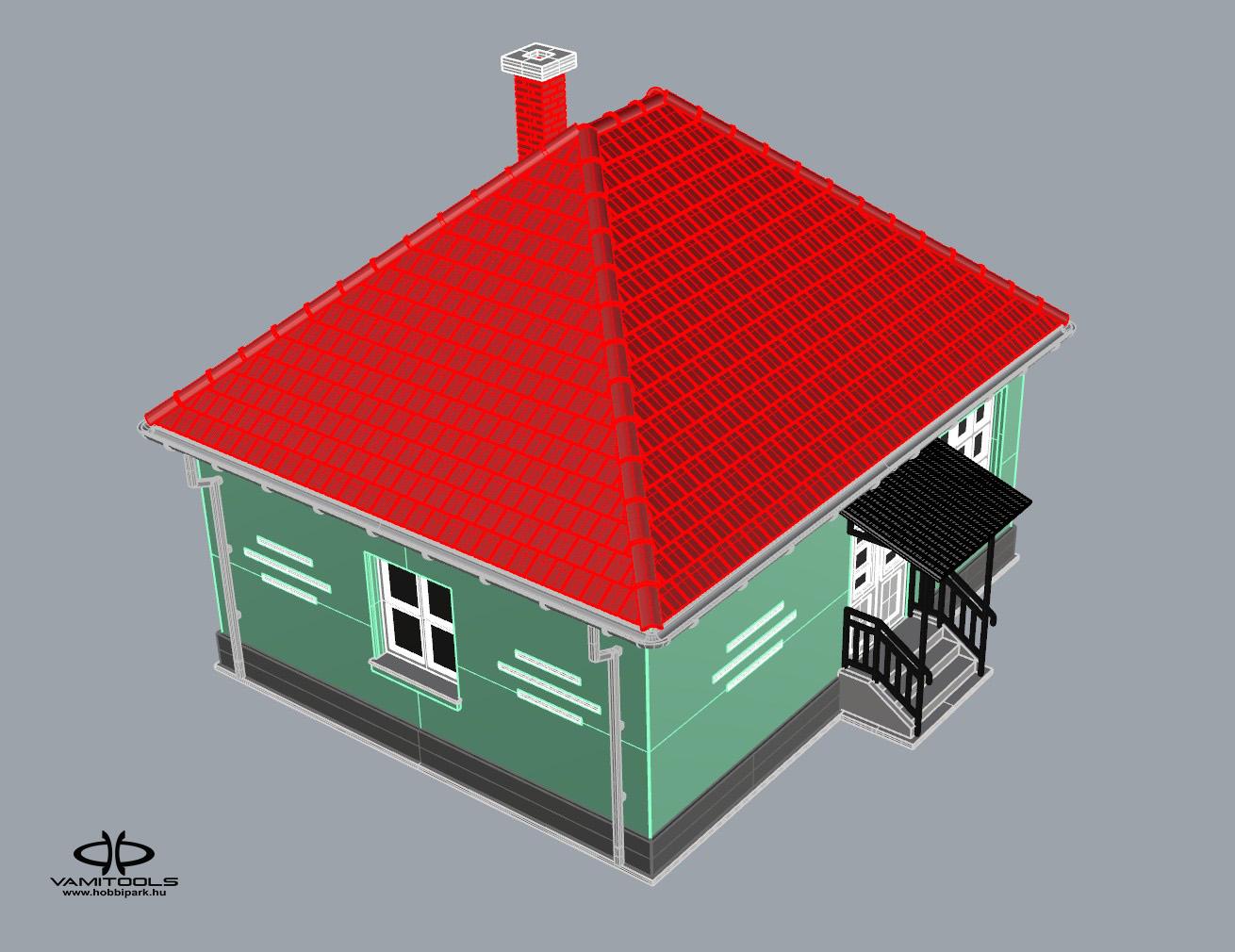 ház, épület, sátortetős ház, kádárkocka, kádár kocka, kockaház, vasútmodell, nyeregtetős ház, nyaraló, családi ház, lakóház, lakás, H0 ház, H0 épület, H0 sátortetős ház, H0 kádárkocka, H0 kádár kocka, H0 kockaház, H0 vasútmodell, H0 nyeregtetős ház, H0 nyaraló, H0 családi ház, H0 lakóház, H0 lakás, 1:87 ház, 1:87 épület, 1:87 sátortetős ház, 1:87 kádárkocka, 1:87 kádár kocka, 1:87 kockaház, 1:87 vasútmodell, 1:87 nyeregtetős ház, 1:87 nyaraló, 1:87 családi ház, 1:87 lakóház, 1:87 lakás, TT ház, TT épület, TT sátortetős ház, TT kádárkocka, TT kádár kocka, TT kockaház, TT vasútmodell, TT nyeregtetős ház, TT nyaraló, TT családi ház, TT lakóház, TT lakás, 1:120 ház, 1:120 épület, 1:120 sátortetős ház, 1:120 kádárkocka, 1:120 kádár kocka, 1:120 kockaház, 1:120 vasútmodell, 1:120 nyeregtetős ház, 1:120 nyaraló, 1:120 családi ház, 1:120 lakóház, 1:120 lakás, N ház, N épület, N sátortetős ház, N kádárkocka, N kádár kocka, N kockaház, N vasútmodell, N nyeregtetős ház, N nyaraló, N családi ház, N lakóház, N lakás, 1:160 ház, 1:160 épület, 1:160 sátortetős ház, 1:160 kádárkocka, 1:160 kádár kocka, 1:160 kockaház, 1:160 vasútmodell, 1:160 nyeregtetős ház, 1:160 nyaraló, 1:160 családi ház, 1:160 lakóház, 1:160 lakás, modell ház, modell épület, modell sátortetős ház, modell kádárkocka, modell kádár kocka, modell kockaház, modell vasútmodell, modell nyeregtetős ház, modell nyaraló, modell családi ház, modell lakóház, modell lakás, makett ház, makett épület, makett sátortetős ház, makett kádárkocka, makett kádár kocka, makett kockaház, makett vasútmodell, makett nyeregtetős ház, makett nyaraló, makett családi ház, makett lakóház, makett lakás