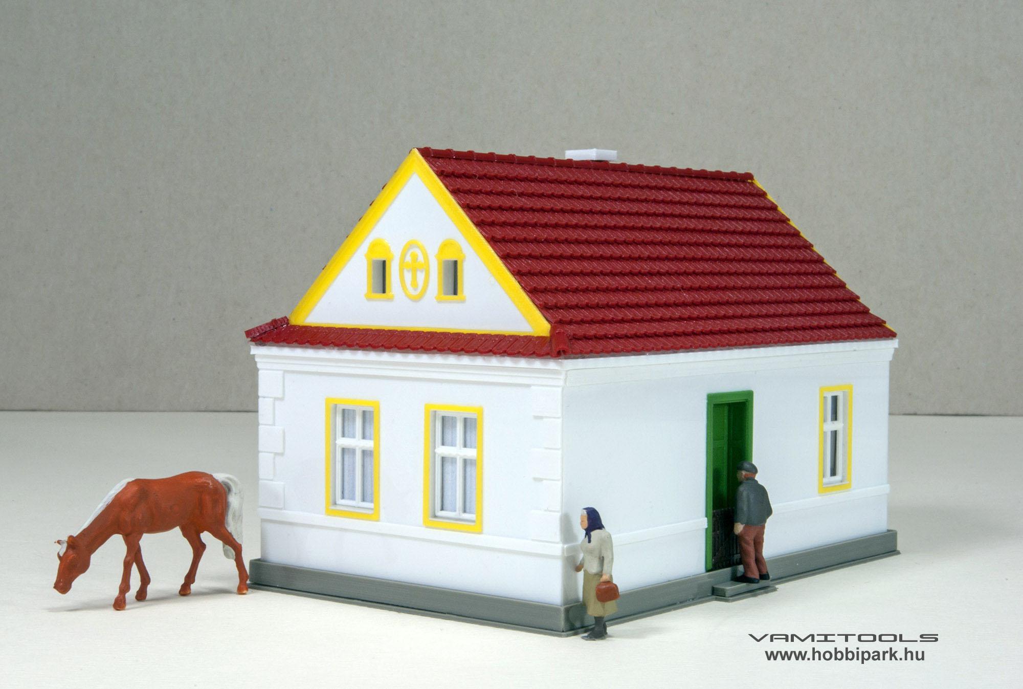 ház, parasztház, kockaház, kádárkocka, épület, hajlék, lakás, ingatlan, lakóház, házikó, otthon, lakóhely, lakhely, vityilló, kulipintyó, kalyiba, kuckó, sváb parasztház, székely parasztház, magyar parasztház, magyar ház, falu, falusi ház, H0 ház, H0 parasztház, H0 kockaház, H0 kádárkocka, H0 épület, H0 hajlék, H0 lakás, H0 ingatlan, H0 lakóház, H0 házikó, H0 otthon, H0 lakóhely, H0 lakhely, H0 vityilló, H0 kulipintyó, H0 kalyiba, H0 kuckó, H0 sváb parasztház, H0 székely parasztház, H0 magyar parasztház, H0 magyar ház, H0 falu, H0 falusi ház, 1:87 ház, 1:87 parasztház, 1:87 kockaház, 1:87 kádárkocka, 1:87 épület, 1:87 hajlék, 1:87 lakás, 1:87 ingatlan, 1:87 lakóház, 1:87 házikó, 1:87 otthon, 1:87 lakóhely, 1:87 lakhely, 1:87 vityilló, 1:87 kulipintyó, 1:87 kalyiba, 1:87 kuckó, 1:87 sváb parasztház, 1:87 székely parasztház, 1:87 magyar parasztház, 1:87 magyar ház, 1:87 falu, 1:87 falusi ház, TT ház, TT parasztház, TT kockaház, TT kádárkocka, TT épület, TT hajlék, TT lakás, TT ingatlan, TT lakóház, TT házikó, TT otthon, TT lakóhely, TT lakhely, TT vityilló, TT kulipintyó, TT kalyiba, TT kuckó, TT sváb parasztház, TT székely parasztház, TT magyar parasztház, TT magyar ház, TT falu, TT falusi ház, 1:120 ház, 1:120 parasztház, 1:120 kockaház, 1:120 kádárkocka, 1:120 épület, 1:120 hajlék, 1:120 lakás, 1:120 ingatlan, 1:120 lakóház, 1:120 házikó, 1:120 otthon, 1:120 lakóhely, 1:120 lakhely, 1:120 vityilló, 1:120 kulipintyó, 1:120 kalyiba, 1:120 kuckó, 1:120 sváb parasztház, 1:120 székely parasztház, 1:120 magyar parasztház, 1:120 magyar ház, 1:120 falu, 1:120 falusi ház, N ház, N parasztház, N kockaház, N kádárkocka, N épület, N hajlék, N lakás, N ingatlan, N lakóház, N házikó, N otthon, N lakóhely, N lakhely, N vityilló, N kulipintyó, N kalyiba, N kuckó, N sváb parasztház, N székely parasztház, N magyar parasztház, N magyar ház, N falu, N falusi ház, 1:160 ház, 1:160 parasztház, 1:160 kockaház, 1:160 kádárkocka, 1:160 épület, 1:160 hajlék, 1:160 lakás, 1:160 ingatlan, 1:1