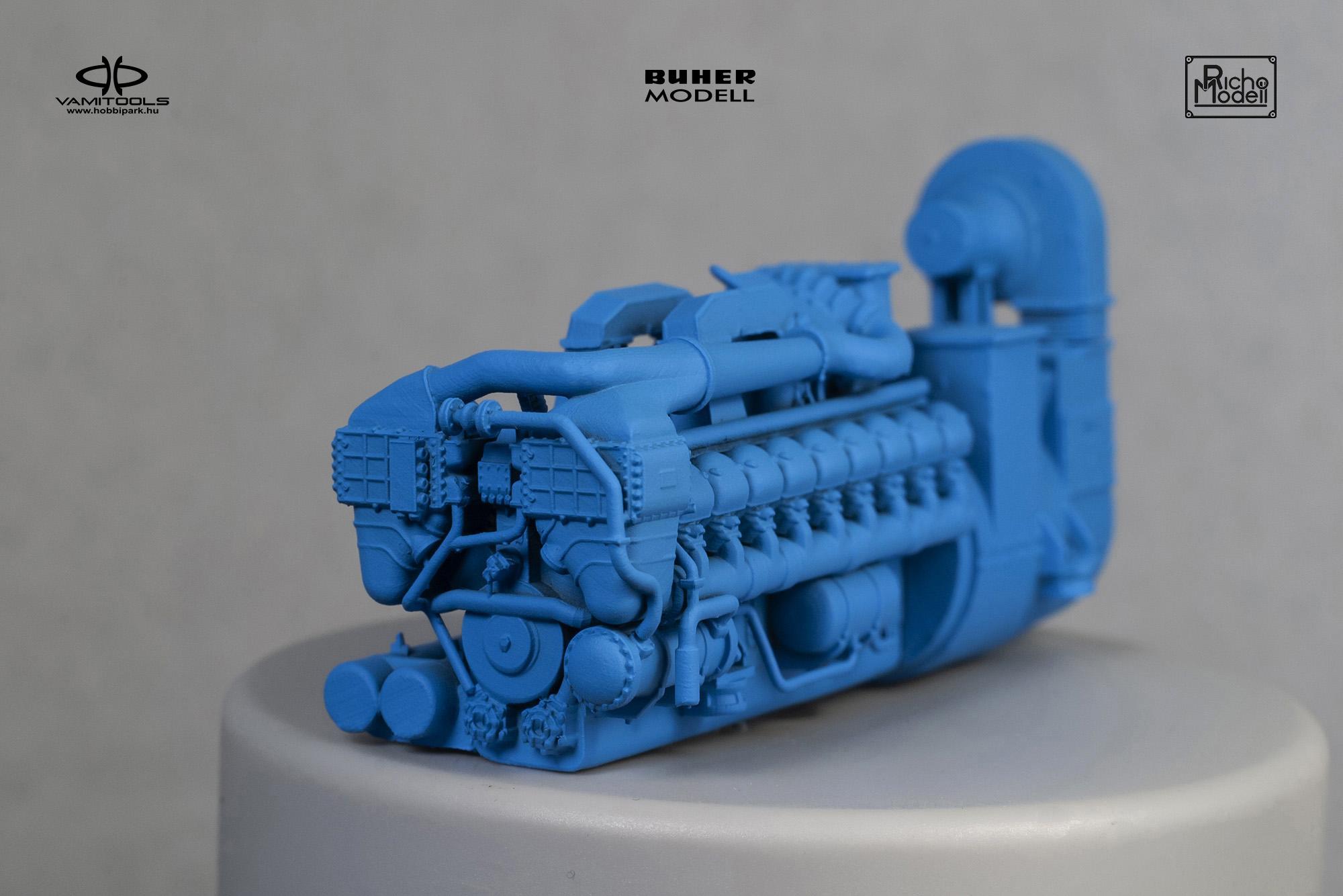 motor, M63 motor, gyík motor, mozdony motor, M63 mozdony motor, MÁV motor, MÁV M63 motor, MÁV gyík motor, MÁV mozdony motor, MÁV M63 mozdony motor, H0 motor, H0 M63 motor, H0 gyík motor, H0 mozdony motor, H0 M63 mozdony motor, H0 MÁV motor, H0 MÁV M63 motor, H0 MÁV gyík motor, H0 MÁV mozdony motor, H0 MÁV M63 mozdony motor, 1:87 motor, 1:87 M63 motor, 1:87 gyík motor, 1:87 mozdony motor, 1:87 M63 mozdony motor, 1:87 MÁV motor, 1:87 MÁV M63 motor, 1:87 MÁV gyík motor, 1:87 MÁV mozdony motor, 1:87 MÁV M63 mozdony motor, modell motor, modell M63 motor, modell gyík motor, modell mozdony motor, modell M63 mozdony motor, modell MÁV motor, modell MÁV M63 motor, modell MÁV gyík motor, modell MÁV mozdony motor, modell MÁV M63 mozdony motor, makett motor, makett M63 motor, makett gyík motor, makett mozdony motor, makett M63 mozdony motor, makett MÁV motor, makett MÁV M63 motor, makett MÁV gyík motor, makett MÁV mozdony motor, makett MÁV M63 mozdony motor