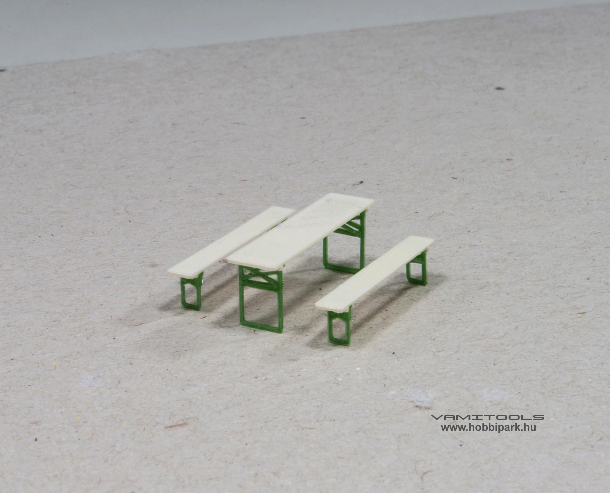 ülés, puff, kisszék, zsámoly, hokedli, sámli, ülőhely, szék, ülőalkalmatosság, pad, MÁV pad, magyar pad, városi pad, falusi pad, kiegészítő, dioráma, vasútmodell, modellvasút, H0 ülés, H0 puff, H0 kisszék, H0 zsámoly, H0 hokedli, H0 sámli, H0 ülőhely, H0 szék, H0 ülőalkalmatosság, H0 pad, H0 MÁV pad, H0 magyar pad, H0 városi pad, H0 falusi pad, H0 kiegészítő, H0 dioráma, H0 vasútmodell, H0 modellvasút, 1:87 ülés, 1:87 puff, 1:87 kisszék, 1:87 zsámoly, 1:87 hokedli, 1:87 sámli, 1:87 ülőhely, 1:87 szék, 1:87 ülőalkalmatosság, 1:87 pad, 1:87 MÁV pad, 1:87 magyar pad, 1:87 városi pad, 1:87 falusi pad, 1:87 kiegészítő, 1:87 dioráma, 1:87 vasútmodell, 1:87 modellvasút, TT ülés, TT puff, TT kisszék, TT zsámoly, TT hokedli, TT sámli, TT ülőhely, TT szék, TT ülőalkalmatosság, TT pad, TT MÁV pad, TT magyar pad, TT városi pad, TT falusi pad, TT kiegészítő, TT dioráma, TT vasútmodell, TT modellvasút, 1:120 ülés, 1:120 puff, 1:120 kisszék, 1:120 zsámoly, 1:120 hokedli, 1:120 sámli, 1:120 ülőhely, 1:120 szék, 1:120 ülőalkalmatosság, 1:120 pad, 1:120 MÁV pad, 1:120 magyar pad, 1:120 városi pad, 1:120 falusi pad, 1:120 kiegészítő, 1:120 dioráma, 1:120 vasútmodell, 1:120 modellvasút, N ülés, N puff, N kisszék, N zsámoly, N hokedli, N sámli, N ülőhely, N szék, N ülőalkalmatosság, N pad, N MÁV pad, N magyar pad, N városi pad, N falusi pad, N kiegészítő, N dioráma, N vasútmodell, N modellvasút, 1:160 ülés, 1:160 puff, 1:160 kisszék, 1:160 zsámoly, 1:160 hokedli, 1:160 sámli, 1:160 ülőhely, 1:160 szék, 1:160 ülőalkalmatosság, 1:160 pad, 1:160 MÁV pad, 1:160 magyar pad, 1:160 városi pad, 1:160 falusi pad, 1:160 kiegészítő, 1:160 dioráma, 1:160 vasútmodell, 1:160 modellvasút, modell ülés, modell puff, modell kisszék, modell zsámoly, modell hokedli, modell sámli, modell ülőhely, modell szék, modell ülőalkalmatosság, modell pad, modell MÁV pad, modell magyar pad, modell városi pad, modell falusi pad, modell kiegészítő, modell dioráma, makett ülés, makett puff, makett kisszék, makett zsámoly