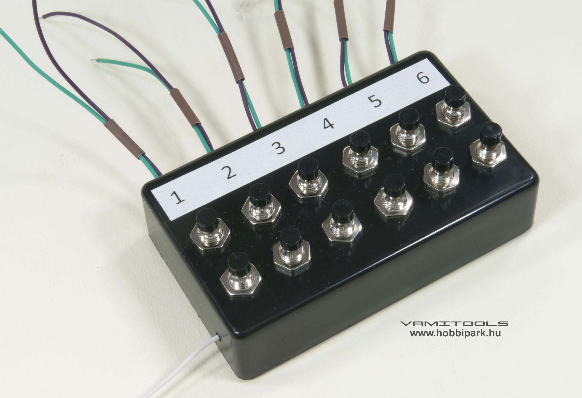 kapcsolópult, kezelőpult, nyomógombos pult, váltókezelő, váltókezelő pult, kapcsolópult világításhoz, kapcsolópult váltókhoz, nyomógombos pult váltókhoz, kezelőpult világításhoz, kezelőpult váltókhoz, H0 kapcsolópult, H0 kezelőpult, H0 nyomógombos pult, H0 váltókezelő, H0 váltókezelő pult, H0 kapcsolópult világításhoz, H0 kapcsolópult váltókhoz, H0 nyomógombos pult váltókhoz, H0 kezelőpult világításhoz, H0 kezelőpult váltókhoz, 1:87 kapcsolópult, 1:87 kezelőpult, 1:87 nyomógombos pult, 1:87 váltókezelő, 1:87 váltókezelő pult, 1:87 kapcsolópult világításhoz, 1:87 kapcsolópult váltókhoz, 1:87 nyomógombos pult váltókhoz, 1:87 kezelőpult világításhoz, 1:87 kezelőpult váltókhoz, TT kapcsolópult, TT kezelőpult, TT nyomógombos pult, TT váltókezelő, TT váltókezelő pult, TT kapcsolópult világításhoz, TT kapcsolópult váltókhoz, TT nyomógombos pult váltókhoz, TT kezelőpult világításhoz, TT kezelőpult váltókhoz, 1:120 kapcsolópult, 1:120 kezelőpult, 1:120 nyomógombos pult, 1:120 váltókezelő, 1:120 váltókezelő pult, 1:120 kapcsolópult világításhoz, 1:120 kapcsolópult váltókhoz, 1:120 nyomógombos pult váltókhoz, 1:120 kezelőpult világításhoz, 1:120 kezelőpult váltókhoz, N kapcsolópult, N kezelőpult, N nyomógombos pult, N váltókezelő, N váltókezelő pult, N kapcsolópult világításhoz, N kapcsolópult váltókhoz, N nyomógombos pult váltókhoz, N kezelőpult világításhoz, N kezelőpult váltókhoz, 1:160 kapcsolópult, 1:160 kezelőpult, 1:160 nyomógombos pult, 1:160 váltókezelő, 1:160 váltókezelő pult, 1:160 kapcsolópult világításhoz, 1:160 kapcsolópult váltókhoz, 1:160 nyomógombos pult váltókhoz, 1:160 kezelőpult világításhoz, 1:160 kezelőpult váltókhoz, modell kapcsolópult, modell kezelőpult, modell nyomógombos pult, modell váltókezelő, modell váltókezelő pult, modell kapcsolópult világításhoz, modell kapcsolópult váltókhoz, modell nyomógombos pult váltókhoz, modell kezelőpult világításhoz, modell kezelőpult váltókhoz, makett kapcsolópult, makett kezelőpult, makett nyomógombos pult, makett 