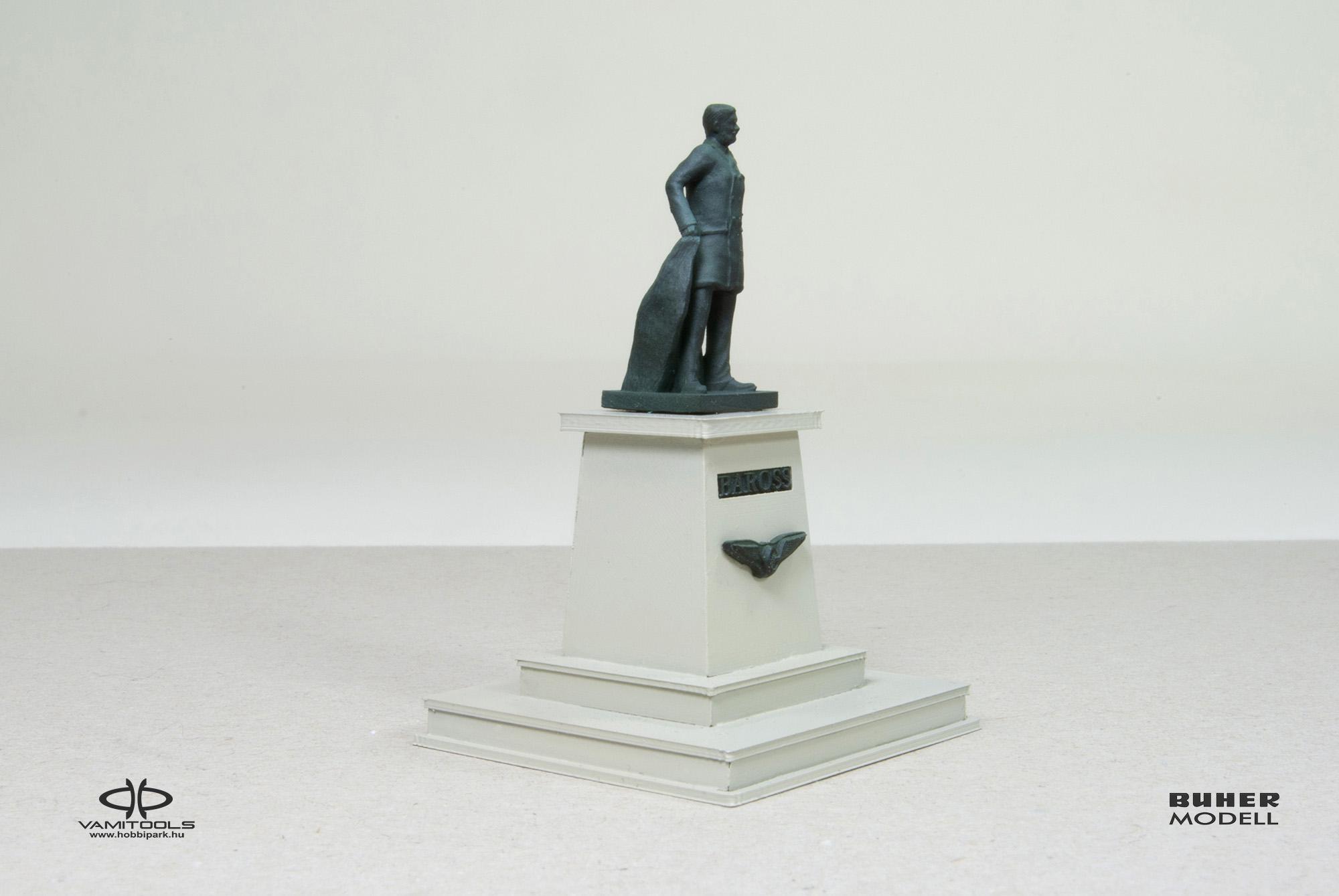 szobor, emlékmű, Baross szobor, Baross emlékmű, emlékmű, alkotás, mű, műemlék, bronz szobor, kőszobor, Baross Gábor szobor, Baross Gábor bronz szobor, Baross Gábor emlékmű, terepasztal, dioráma, H0 szobor, H0 emlékmű, H0 Baross szobor, H0 Baross emlékmű, H0 emlékmű, H0 alkotás, H0 mű, H0 műemlék, H0 bronz szobor, H0 kőszobor, H0 Baross Gábor szobor, H0 Baross Gábor bronz szobor, H0 Baross Gábor emlékmű, H0 terepasztal, H0 dioráma, 1:87 szobor, 1:87 emlékmű, 1:87 Baross szobor, 1:87 Baross emlékmű, 1:87 emlékmű, 1:87 alkotás, 1:87 mű, 1:87 műemlék, 1:87 bronz szobor, 1:87 kőszobor, 1:87 Baross Gábor szobor, 1:87 Baross Gábor bronz szobor, 1:87 Baross Gábor emlékmű, 1:87 terepasztal, 1:87 dioráma, TT szobor, TT emlékmű, TT Baross szobor, TT Baross emlékmű, TT emlékmű, TT alkotás, TT mű, TT műemlék, TT bronz szobor, TT kőszobor, TT Baross Gábor szobor, TT Baross Gábor bronz szobor, TT Baross Gábor emlékmű, TT terepasztal, TT dioráma, 1:120 szobor, 1:120 emlékmű, 1:120 Baross szobor, 1:120 Baross emlékmű, 1:120 emlékmű, 1:120 alkotás, 1:120 mű, 1:120 műemlék, 1:120 bronz szobor, 1:120 kőszobor, 1:120 Baross Gábor szobor, 1:120 Baross Gábor bronz szobor, 1:120 Baross Gábor emlékmű, 1:120 terepasztal, 1:120 dioráma, N szobor, N emlékmű, N Baross szobor, N Baross emlékmű, N emlékmű, N alkotás, N mű, N műemlék, N bronz szobor, N kőszobor, N Baross Gábor szobor, N Baross Gábor bronz szobor, N Baross Gábor emlékmű, N terepasztal, N dioráma, 1:160 szobor, 1:160 emlékmű, 1:160 Baross szobor, 1:160 Baross emlékmű, 1:160 emlékmű, 1:160 alkotás, 1:160 mű, 1:160 műemlék, 1:160 bronz szobor, 1:160 kőszobor, 1:160 Baross Gábor szobor, 1:160 Baross Gábor bronz szobor, 1:160 Baross Gábor emlékmű, 1:160 terepasztal, 1:160 dioráma, modell szobor, modell emlékmű, modell Baross szobor, modell Baross emlékmű, modell emlékmű, modell alkotás, modell mű, modell műemlék, modell bronz szobor, modell kőszobor, modell Baross Gábor szobor, modell Baross Gábor bronz szobor, modell Baross Gábor emlék