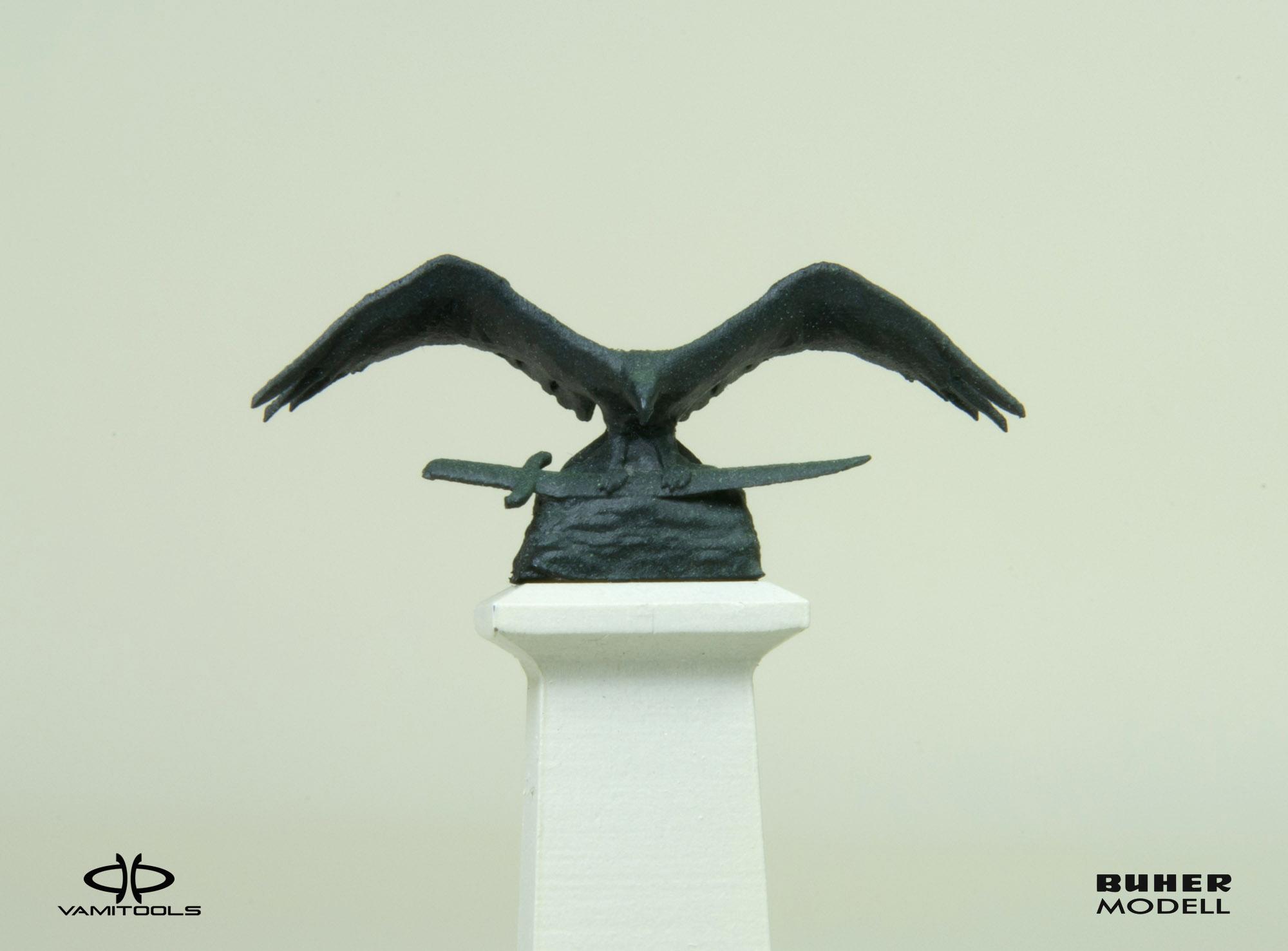 szobor, emlékmű, turul szobor, turul emlékmű, emlékmű, alkotás, mű, műemlék, bronz szobor, kőszobor, turul szobor, turul bronz szobor, turul emlékmű, terepasztal, dioráma, H0 szobor, H0 emlékmű, H0 turul szobor, H0 turul emlékmű, H0 emlékmű, H0 alkotás, H0 mű, H0 műemlék, H0 bronz szobor, H0 kőszobor, H0 turul szobor, H0 turul bronz szobor, H0 turul emlékmű, H0 terepasztal, H0 dioráma, 1:87 szobor, 1:87 emlékmű, 1:87 turul szobor, 1:87 turul emlékmű, 1:87 emlékmű, 1:87 alkotás, 1:87 mű, 1:87 műemlék, 1:87 bronz szobor, 1:87 kőszobor, 1:87 turul szobor, 1:87 turul bronz szobor, 1:87 turul emlékmű, 1:87 terepasztal, 1:87 dioráma, TT szobor, TT emlékmű, TT turul szobor, TT turul emlékmű, TT emlékmű, TT alkotás, TT mű, TT műemlék, TT bronz szobor, TT kőszobor, TT turul szobor, TT turul bronz szobor, TT turul emlékmű, TT terepasztal, TT dioráma, 1:120 szobor, 1:120 emlékmű, 1:120 turul szobor, 1:120 turul emlékmű, 1:120 emlékmű, 1:120 alkotás, 1:120 mű, 1:120 műemlék, 1:120 bronz szobor, 1:120 kőszobor, 1:120 turul szobor, 1:120 turul bronz szobor, 1:120 turul emlékmű, 1:120 terepasztal, 1:120 dioráma, N szobor, N emlékmű, N turul szobor, N turul emlékmű, N emlékmű, N alkotás, N mű, N műemlék, N bronz szobor, N kőszobor, N turul szobor, N turul bronz szobor, N turul emlékmű, N terepasztal, N dioráma, 1:160 szobor, 1:160 emlékmű, 1:160 turul szobor, 1:160 turul emlékmű, 1:160 emlékmű, 1:160 alkotás, 1:160 mű, 1:160 műemlék, 1:160 bronz szobor, 1:160 kőszobor, 1:160 turul szobor, 1:160 turul bronz szobor, 1:160 turul emlékmű, 1:160 terepasztal, 1:160 dioráma, modell szobor, modell emlékmű, modell turul szobor, modell turul emlékmű, modell emlékmű, modell alkotás, modell mű, modell műemlék, modell bronz szobor, modell kőszobor, modell turul szobor, modell turul bronz szobor, modell turul emlékmű, modell terepasztal, modell dioráma, makett szobor, makett emlékmű, makett turul szobor, makett turul emlékmű, makett emlékmű, makett alkotás, makett mű, makett műemlék, makett bron