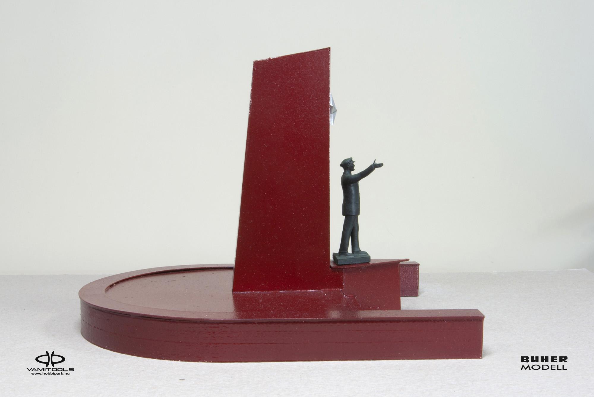 szobor, emlékmű, Lenin szobor, Lenin emlékmű, emlékmű, alkotás, mű, műemlék, bronz szobor, kőszobor, Lenin szobor, Lenin bronz szobor, Lenin emlékmű, terepasztal, dioráma, H0 szobor, H0 emlékmű, H0 Lenin szobor, H0 Lenin emlékmű, H0 emlékmű, H0 alkotás, H0 mű, H0 műemlék, H0 bronz szobor, H0 kőszobor, H0 Lenin szobor, H0 Lenin bronz szobor, H0 Lenin emlékmű, H0 terepasztal, H0 dioráma, 1:87 szobor, 1:87 emlékmű, 1:87 Lenin szobor, 1:87 Lenin emlékmű, 1:87 emlékmű, 1:87 alkotás, 1:87 mű, 1:87 műemlék, 1:87 bronz szobor, 1:87 kőszobor, 1:87 Lenin szobor, 1:87 Lenin bronz szobor, 1:87 Lenin emlékmű, 1:87 terepasztal, 1:87 dioráma, TT szobor, TT emlékmű, TT Lenin szobor, TT Lenin emlékmű, TT emlékmű, TT alkotás, TT mű, TT műemlék, TT bronz szobor, TT kőszobor, TT Lenin szobor, TT Lenin bronz szobor, TT Lenin emlékmű, TT terepasztal, TT dioráma, 1:120 szobor, 1:120 emlékmű, 1:120 Lenin szobor, 1:120 Lenin emlékmű, 1:120 emlékmű, 1:120 alkotás, 1:120 mű, 1:120 műemlék, 1:120 bronz szobor, 1:120 kőszobor, 1:120 Lenin szobor, 1:120 Lenin bronz szobor, 1:120 Lenin emlékmű, 1:120 terepasztal, 1:120 dioráma, N szobor, N emlékmű, N Lenin szobor, N Lenin emlékmű, N emlékmű, N alkotás, N mű, N műemlék, N bronz szobor, N kőszobor, N Lenin szobor, N Lenin bronz szobor, N Lenin emlékmű, N terepasztal, N dioráma, 1:160 szobor, 1:160 emlékmű, 1:160 Lenin szobor, 1:160 Lenin emlékmű, 1:160 emlékmű, 1:160 alkotás, 1:160 mű, 1:160 műemlék, 1:160 bronz szobor, 1:160 kőszobor, 1:160 Lenin szobor, 1:160 Lenin bronz szobor, 1:160 Lenin emlékmű, 1:160 terepasztal, 1:160 dioráma, modell szobor, modell emlékmű, modell Lenin szobor, modell Lenin emlékmű, modell emlékmű, modell alkotás, modell mű, modell műemlék, modell bronz szobor, modell kőszobor, modell Lenin szobor, modell Lenin bronz szobor, modell Lenin emlékmű, modell terepasztal, modell dioráma, makett szobor, makett emlékmű, makett Lenin szobor, makett Lenin emlékmű, makett emlékmű, makett alkotás, makett mű, makett műemlék, makett bron