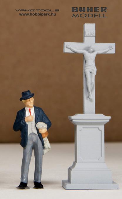 szobor, emlékmű, korpusz, kereszt korpusszal, út menti kereszt, út menti kereszt korpusszal, Jézus szobor, Jézus emlékmű, emlékmű, alkotás, mű, műemlék, bronz szobor, kőszobor, Jézus szobor, Jézus bronz szobor, Jézus emlékmű, Jézus kőszobor, falu végi kereszt, falu végi kőkereszt, terepasztal, dioráma, H0 szobor, H0 emlékmű, H0 korpusz, H0 kereszt korpusszal, H0 út menti kereszt, H0 út menti kereszt korpusszal, H0 Jézus szobor, H0 Jézus emlékmű, H0 emlékmű, H0 alkotás, H0 mű, H0 műemlék, H0 bronz szobor, H0 kőszobor, H0 Jézus szobor, H0 Jézus bronz szobor, H0 Jézus emlékmű, H0 Jézus kőszobor, H0 falu végi kereszt, H0 falu végi kőkereszt, H0 terepasztal, H0 dioráma, 1:87 szobor, 1:87 emlékmű, 1:87 korpusz, 1:87 kereszt korpusszal, 1:87 út menti kereszt, 1:87 út menti kereszt korpusszal, 1:87 Jézus szobor, 1:87 Jézus emlékmű, 1:87 emlékmű, 1:87 alkotás, 1:87 mű, 1:87 műemlék, 1:87 bronz szobor, 1:87 kőszobor, 1:87 Jézus szobor, 1:87 Jézus bronz szobor, 1:87 Jézus emlékmű, 1:87 Jézus kőszobor, 1:87 falu végi kereszt, 1:87 falu végi kőkereszt, 1:87 terepasztal, 1:87 dioráma, TT szobor, TT emlékmű, TT korpusz, TT kereszt korpusszal, TT út menti kereszt, TT út menti kereszt korpusszal, TT Jézus szobor, TT Jézus emlékmű, TT emlékmű, TT alkotás, TT mű, TT műemlék, TT bronz szobor, TT kőszobor, TT Jézus szobor, TT Jézus bronz szobor, TT Jézus emlékmű, TT Jézus kőszobor, TT falu végi kereszt, TT falu végi kőkereszt, TT terepasztal, TT dioráma, 1:120 szobor, 1:120 emlékmű, 1:120 korpusz, 1:120 kereszt korpusszal, 1:120 út menti kereszt, 1:120 út menti kereszt korpusszal, 1:120 Jézus szobor, 1:120 Jézus emlékmű, 1:120 emlékmű, 1:120 alkotás, 1:120 mű, 1:120 műemlék, 1:120 bronz szobor, 1:120 kőszobor, 1:120 Jézus szobor, 1:120 Jézus bronz szobor, 1:120 Jézus emlékmű, 1:120 Jézus kőszobor, 1:120 falu végi kereszt, 1:120 falu végi kőkereszt, 1:120 terepasztal, 1:120 dioráma, N szobor, N emlékmű, N korpusz, N kereszt korpusszal, N út menti kereszt, N út menti kereszt korpusszal, N