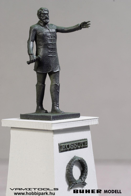 szobor, emlékmű, Kossuth szobor, Kossuth emlékmű, emlékmű, alkotás, mű, műemlék, bronz szobor, kőszobor, Kossuth Lajos szobor, Kossuth Lajos bronz szobor, Kossuth Lajos emlékmű, terepasztal, dioráma, H0 szobor, H0 emlékmű, H0 Kossuth szobor, H0 Kossuth emlékmű, H0 emlékmű, H0 alkotás, H0 mű, H0 műemlék, H0 bronz szobor, H0 kőszobor, H0 Kossuth Lajos szobor, H0 Kossuth Lajos bronz szobor, H0 Kossuth Lajos emlékmű, H0 terepasztal, H0 dioráma, 1:87 szobor, 1:87 emlékmű, 1:87 Kossuth szobor, 1:87 Kossuth emlékmű, 1:87 emlékmű, 1:87 alkotás, 1:87 mű, 1:87 műemlék, 1:87 bronz szobor, 1:87 kőszobor, 1:87 Kossuth Lajos szobor, 1:87 Kossuth Lajos bronz szobor, 1:87 Kossuth Lajos emlékmű, 1:87 terepasztal, 1:87 dioráma, TT szobor, TT emlékmű, TT Kossuth szobor, TT Kossuth emlékmű, TT emlékmű, TT alkotás, TT mű, TT műemlék, TT bronz szobor, TT kőszobor, TT Kossuth Lajos szobor, TT Kossuth Lajos bronz szobor, TT Kossuth Lajos emlékmű, TT terepasztal, TT dioráma, 1:120 szobor, 1:120 emlékmű, 1:120 Kossuth szobor, 1:120 Kossuth emlékmű, 1:120 emlékmű, 1:120 alkotás, 1:120 mű, 1:120 műemlék, 1:120 bronz szobor, 1:120 kőszobor, 1:120 Kossuth Lajos szobor, 1:120 Kossuth Lajos bronz szobor, 1:120 Kossuth Lajos emlékmű, 1:120 terepasztal, 1:120 dioráma, N szobor, N emlékmű, N Kossuth szobor, N Kossuth emlékmű, N emlékmű, N alkotás, N mű, N műemlék, N bronz szobor, N kőszobor, N Kossuth Lajos szobor, N Kossuth Lajos bronz szobor, N Kossuth Lajos emlékmű, N terepasztal, N dioráma, 1:160 szobor, 1:160 emlékmű, 1:160 Kossuth szobor, 1:160 Kossuth emlékmű, 1:160 emlékmű, 1:160 alkotás, 1:160 mű, 1:160 műemlék, 1:160 bronz szobor, 1:160 kőszobor, 1:160 Kossuth Lajos szobor, 1:160 Kossuth Lajos bronz szobor, 1:160 Kossuth Lajos emlékmű, 1:160 terepasztal, 1:160 dioráma, modell szobor, modell emlékmű, modell Kossuth szobor, modell Kossuth emlékmű, modell emlékmű, modell alkotás, modell mű, modell műemlék, modell bronz szobor, modell kőszobor, modell Kossuth Lajos szobor, modell Kossuth Lajos 