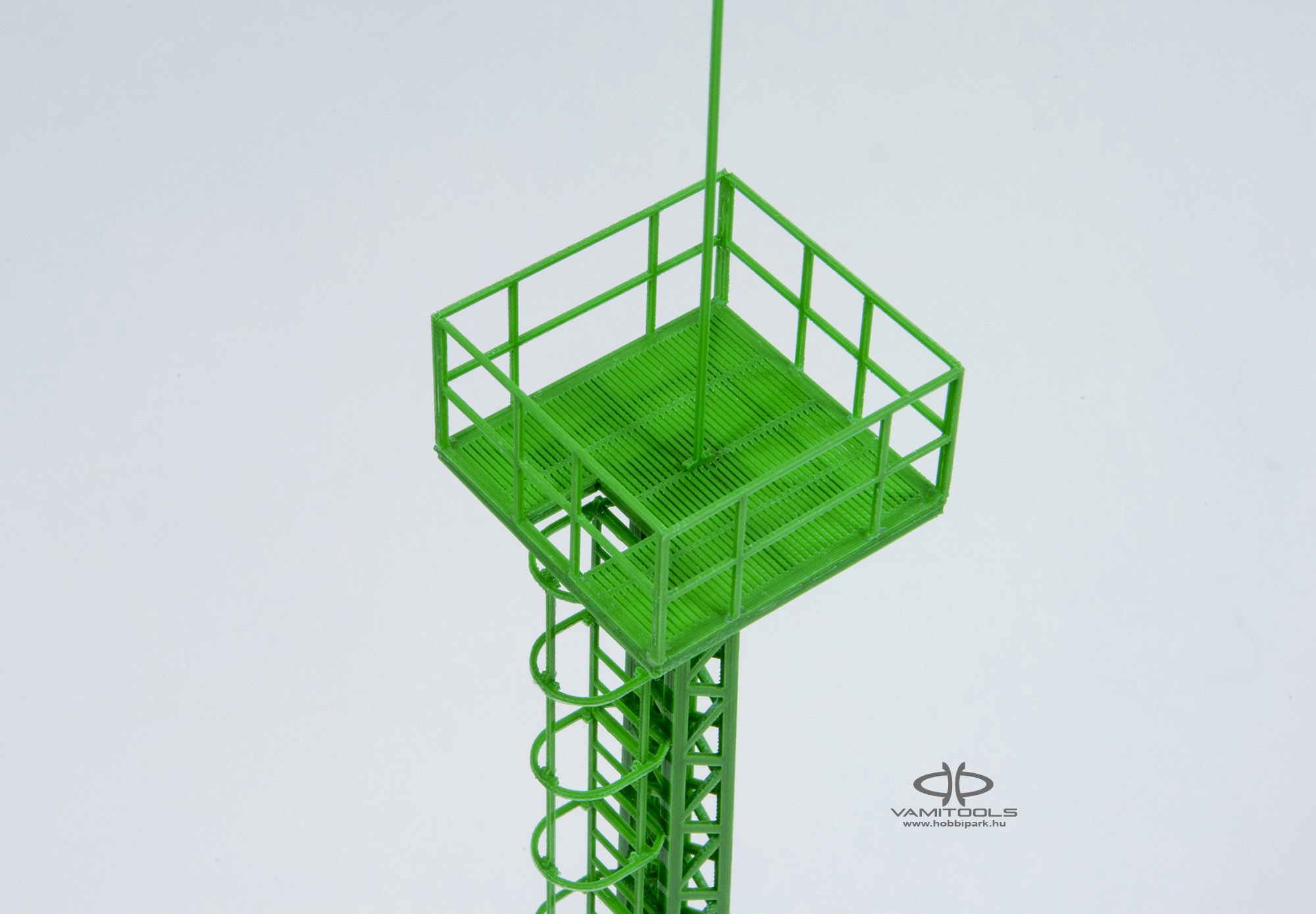 térvilágító oszlop, 20m-es térvilágító oszlop, 30m-es térvilágító oszlop, vasúti térvilágító oszlop, vasúti 20m-es térvilágító oszlop, vasúti 30m-es térvilágító oszlop, terepasztal, dioráma, H0 térvilágító oszlop, H0 20m-es térvilágító oszlop, H0 30m-es térvilágító oszlop, H0 vasúti térvilágító oszlop, H0 vasúti 20m-es térvilágító oszlop, H0 vasúti 30m-es térvilágító oszlop, H0 terepasztal, H0 dioráma, 1:87 térvilágító oszlop, 1:87 20m-es térvilágító oszlop, 1:87 30m-es térvilágító oszlop, 1:87 vasúti térvilágító oszlop, 1:87 vasúti 20m-es térvilágító oszlop, 1:87 vasúti 30m-es térvilágító oszlop, 1:87 terepasztal, 1:87 dioráma, TT térvilágító oszlop, TT 20m-es térvilágító oszlop, TT 30m-es térvilágító oszlop, TT vasúti térvilágító oszlop, TT vasúti 20m-es térvilágító oszlop, TT vasúti 30m-es térvilágító oszlop, TT terepasztal, TT dioráma, 1:120 térvilágító oszlop, 1:120 20m-es térvilágító oszlop, 1:120 30m-es térvilágító oszlop, 1:120 vasúti térvilágító oszlop, 1:120 vasúti 20m-es térvilágító oszlop, 1:120 vasúti 30m-es térvilágító oszlop, 1:120 terepasztal, 1:120 dioráma, N térvilágító oszlop, N 20m-es térvilágító oszlop, N 30m-es térvilágító oszlop, N vasúti térvilágító oszlop, N vasúti 20m-es térvilágító oszlop, N vasúti 30m-es térvilágító oszlop, N terepasztal, N dioráma, 1:160 térvilágító oszlop, 1:160 20m-es térvilágító oszlop, 1:160 30m-es térvilágító oszlop, 1:160 vasúti térvilágító oszlop, 1:160 vasúti 20m-es térvilágító oszlop, 1:160 vasúti 30m-es térvilágító oszlop, 1:160 terepasztal, 1:160 dioráma, modell térvilágító oszlop, modell 20m-es térvilágító oszlop, modell 30m-es térvilágító oszlop, modell vasúti térvilágító oszlop, modell vasúti 20m-es térvilágító oszlop, modell vasúti 30m-es térvilágító oszlop, modell terepasztal, modell dioráma, makett térvilágító oszlop, makett 20m-es térvilágító oszlop, makett 30m-es térvilágító oszlop, makett vasúti térvilágító oszlop, makett vasúti 20m-es térvilágító oszlop, makett vasúti 30m-es térvilágító oszlop, maket